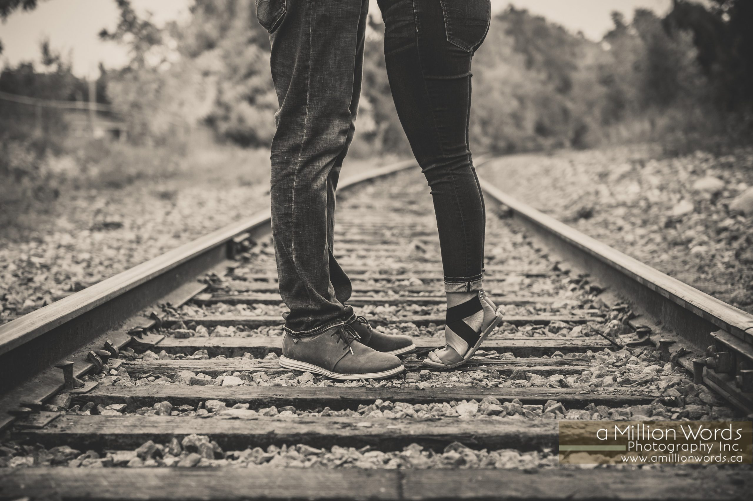 engagement_session_waterloo04