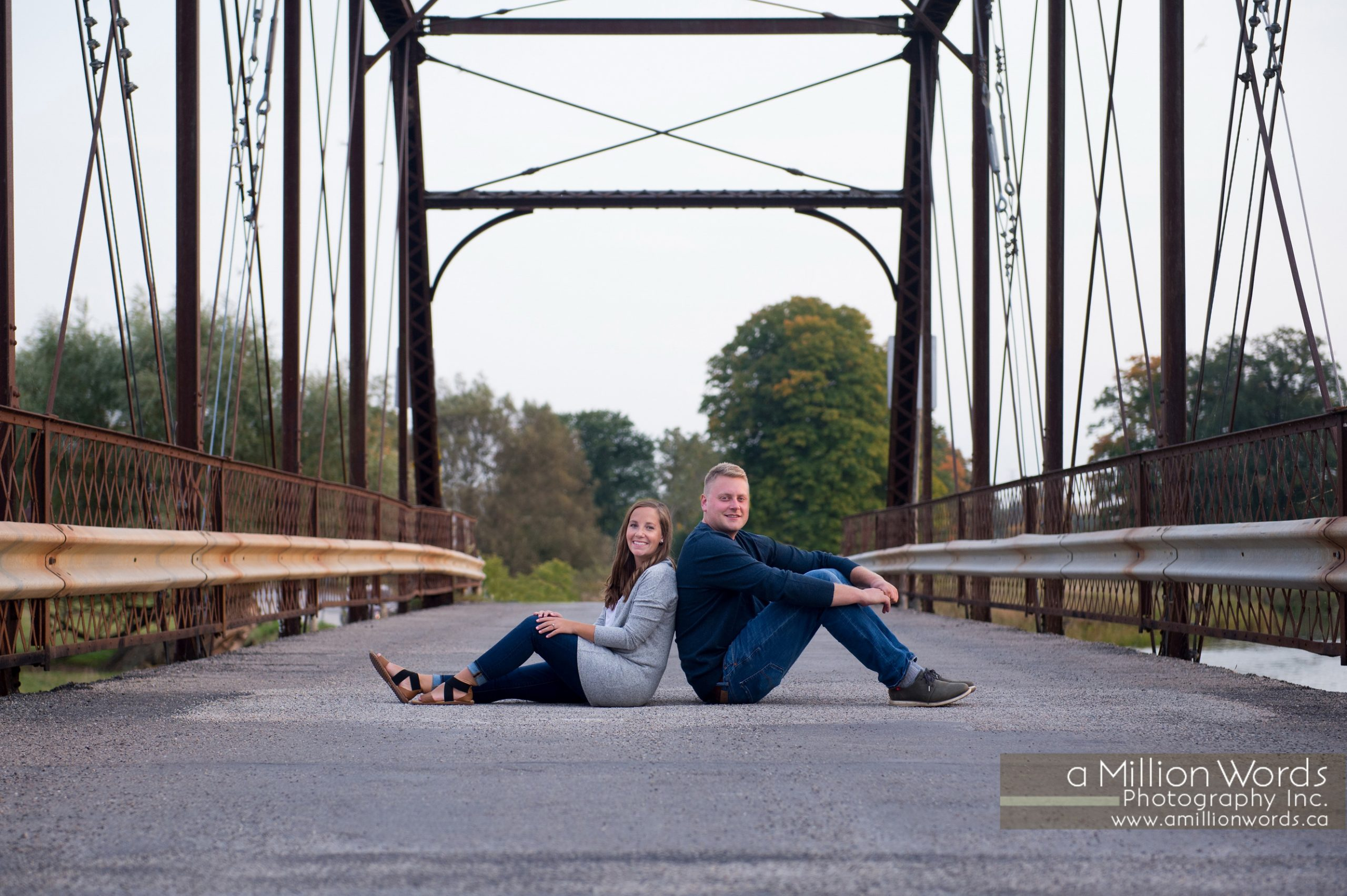 engagement_session_waterloo06