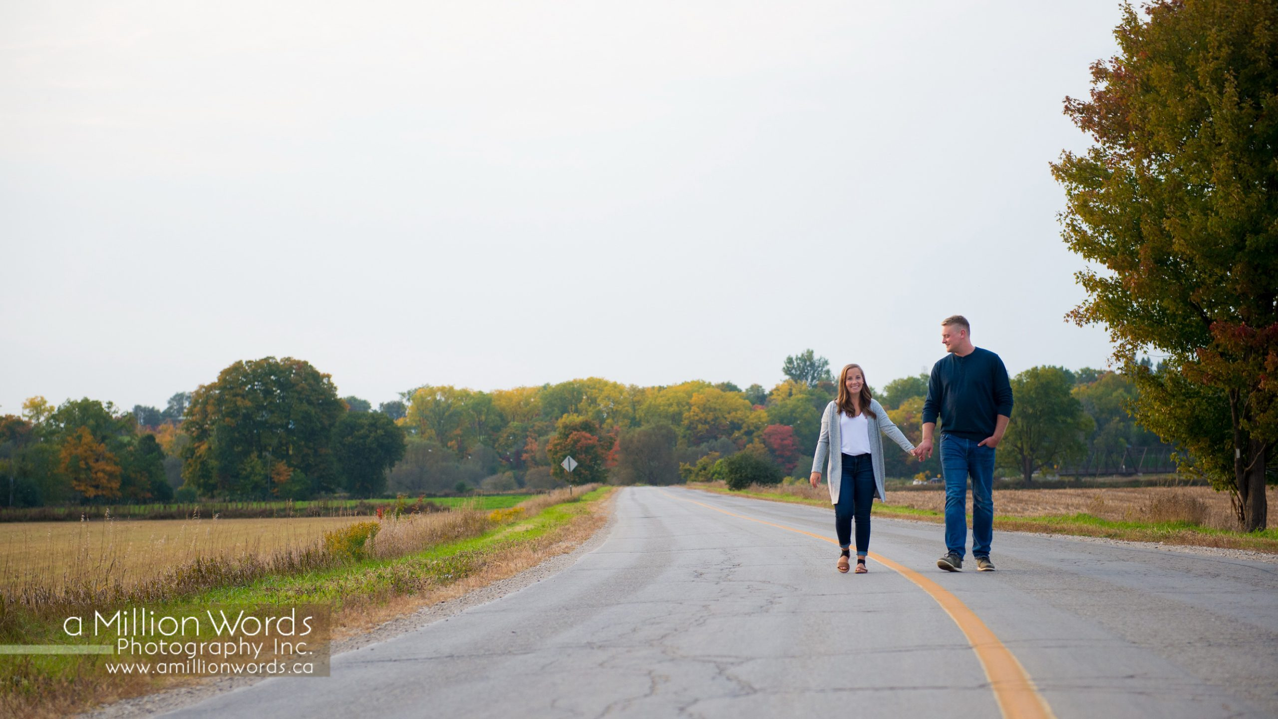 engagement_session_waterloo09