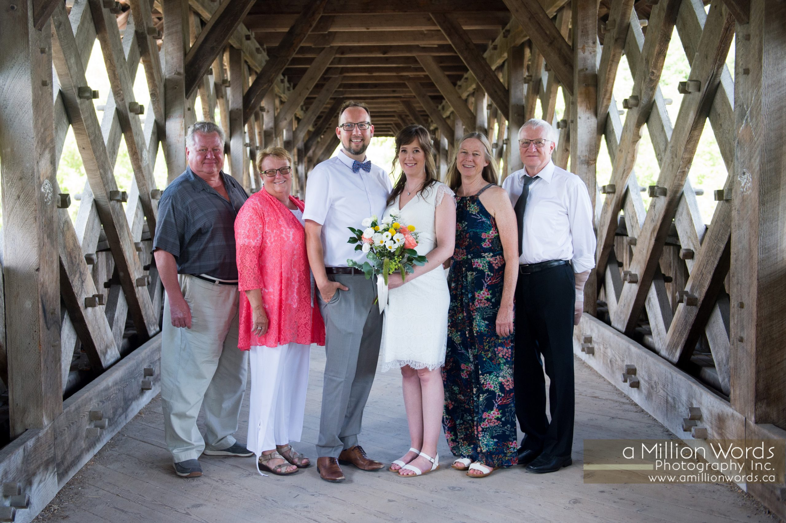 guelph_small_wedding_photography02