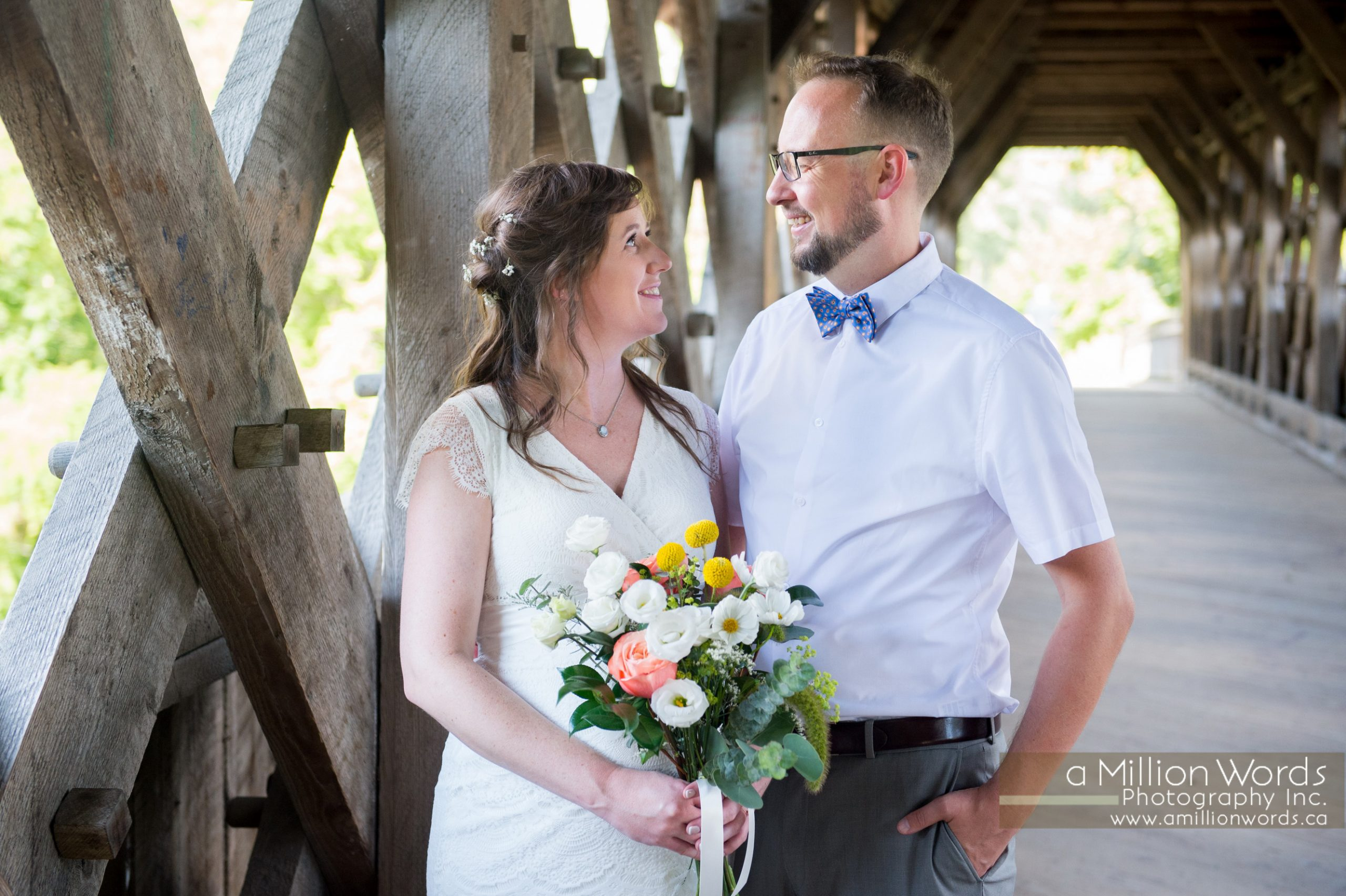 guelph_small_wedding_photography05