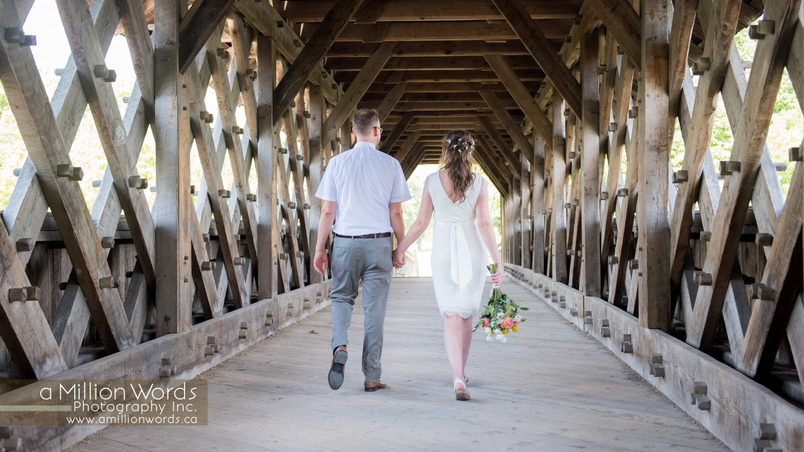 guelph_small_wedding_photography06
