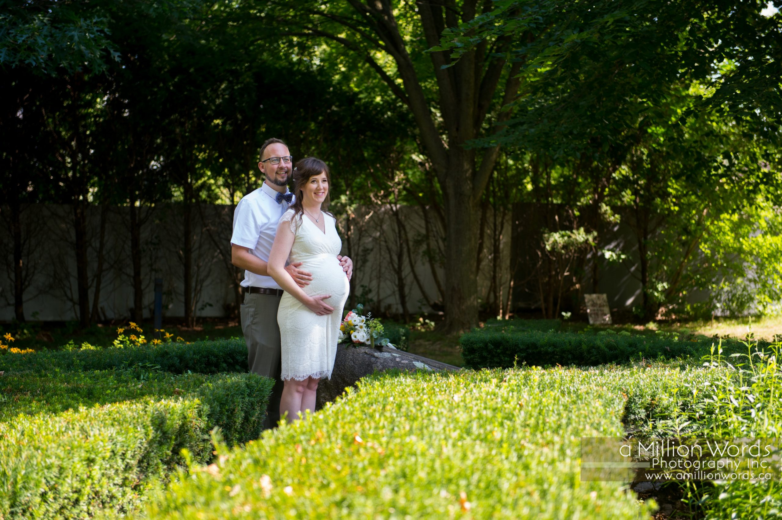 guelph_small_wedding_photography08