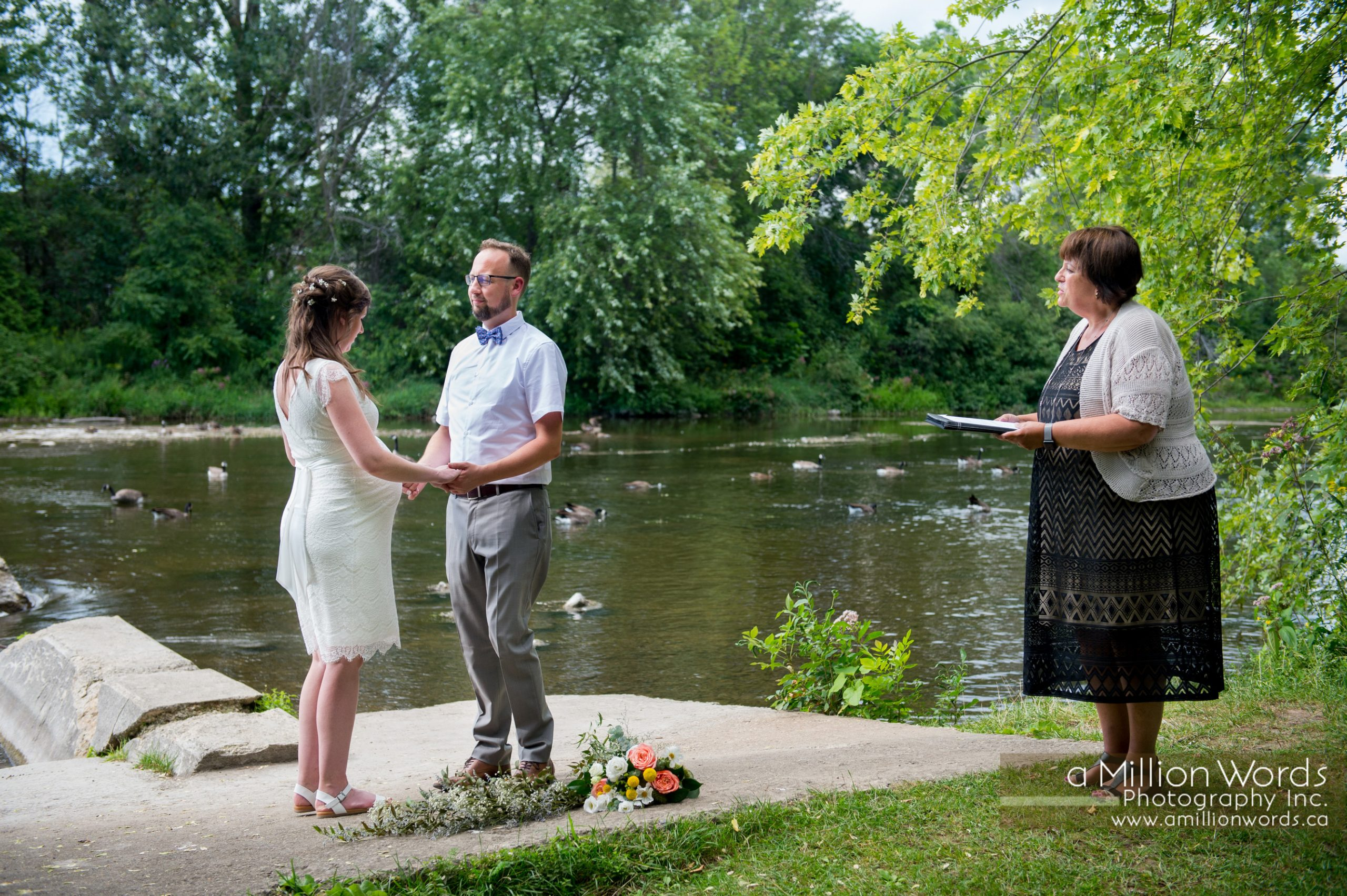 guelph_small_wedding_photography13