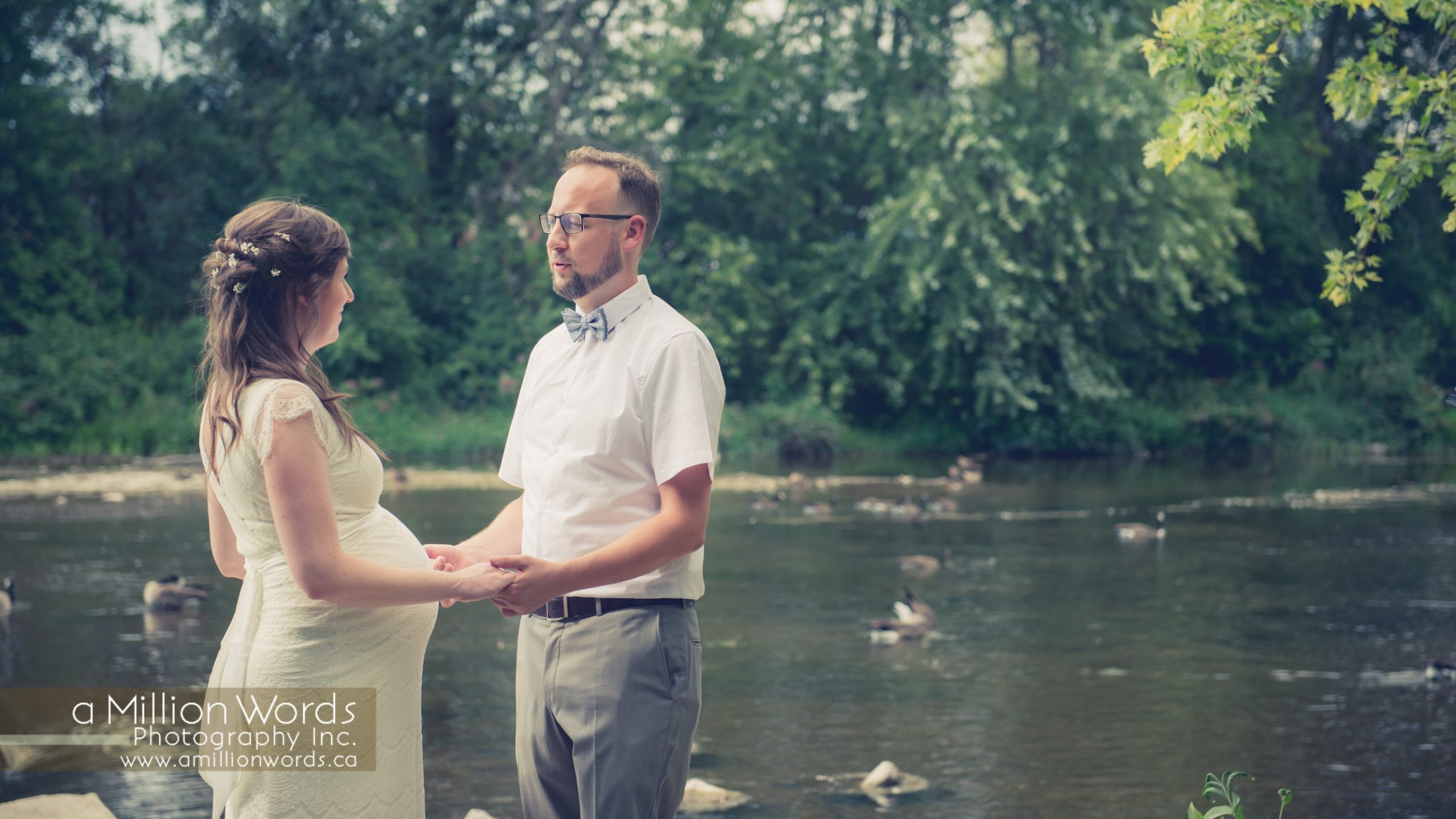 guelph_small_wedding_photography14