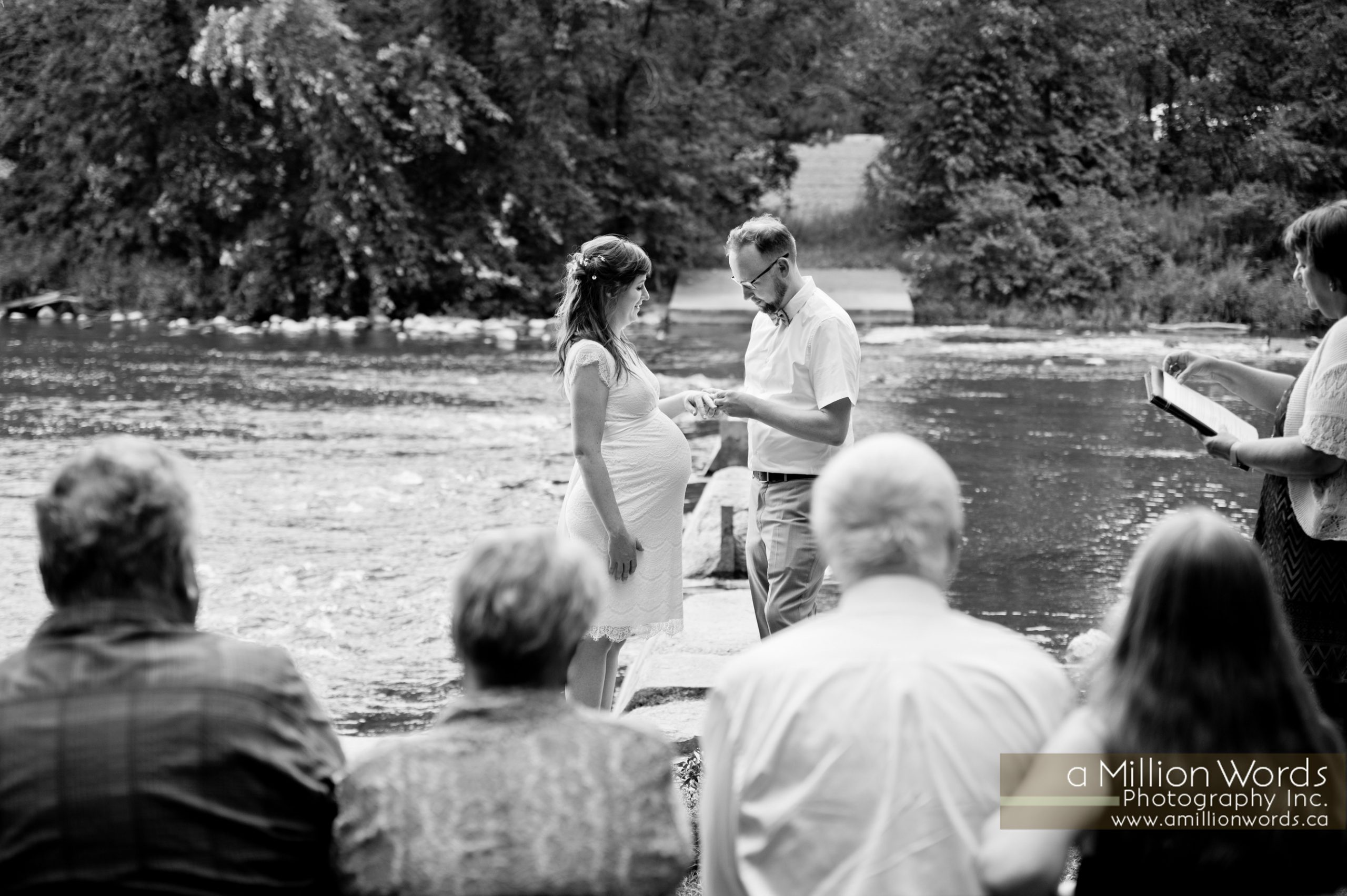 guelph_small_wedding_photography20