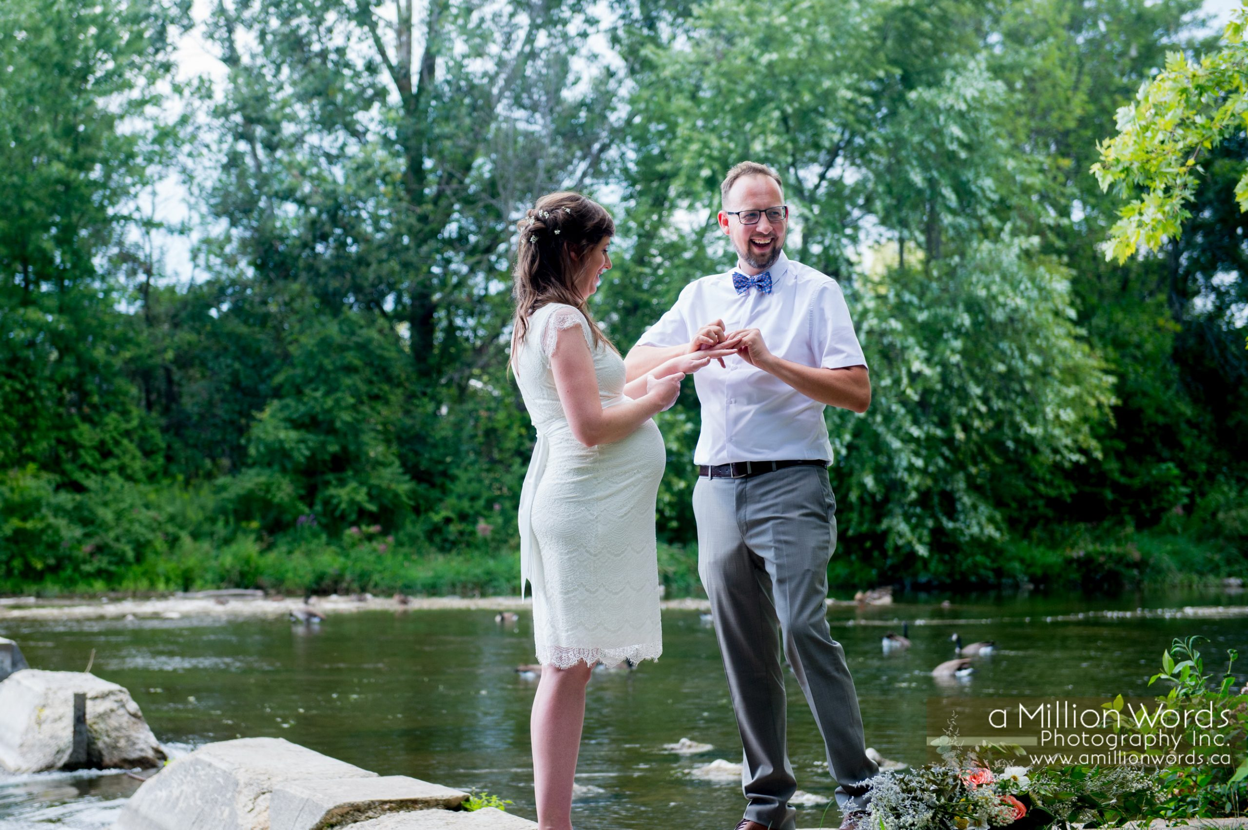 guelph_small_wedding_photography21