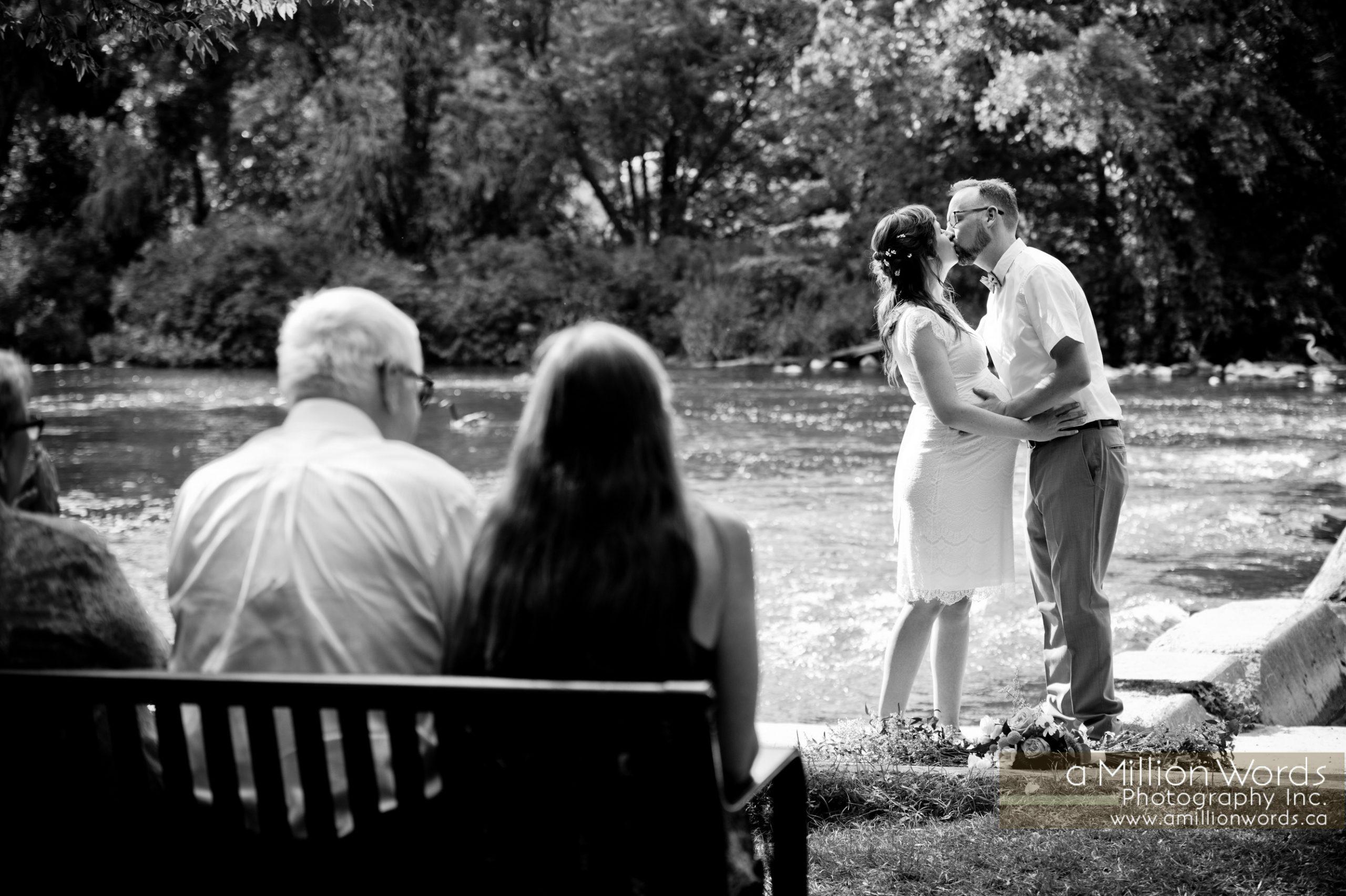 guelph_small_wedding_photography26