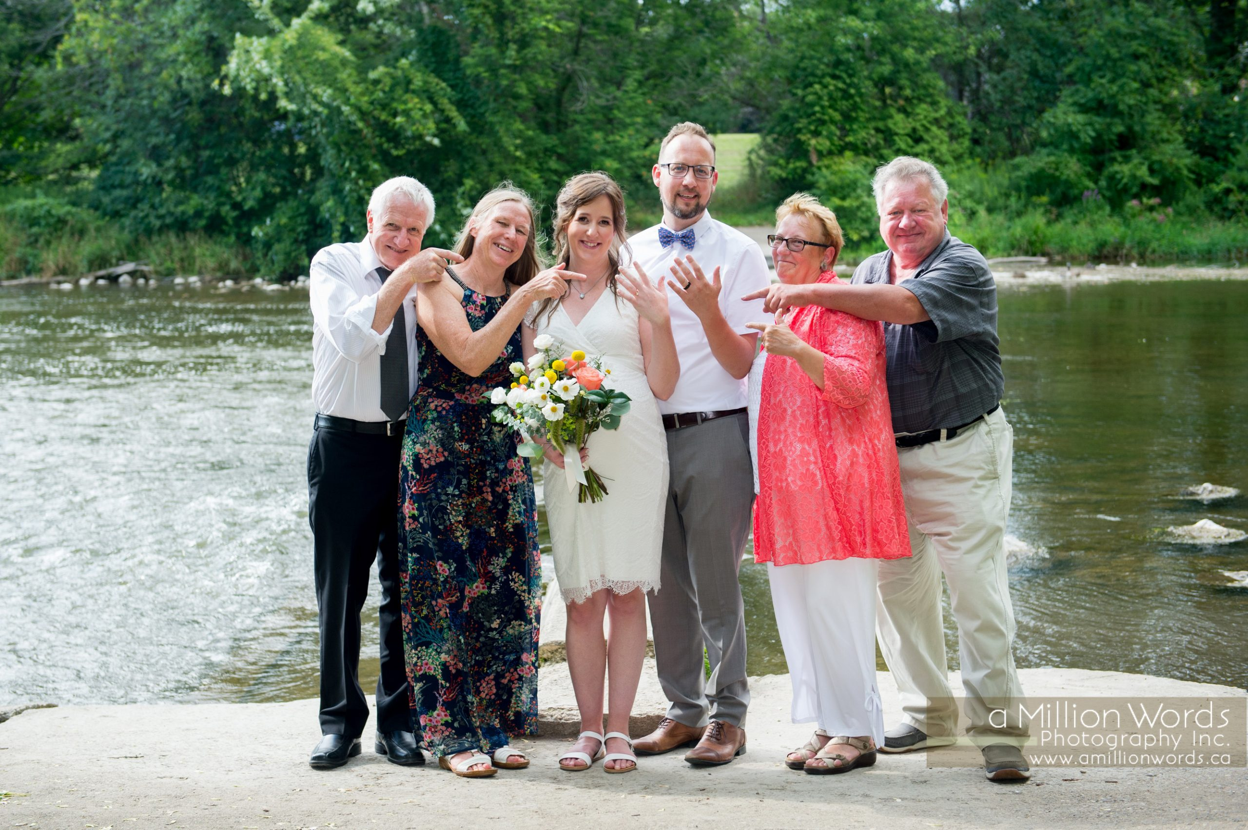 guelph_small_wedding_photography27