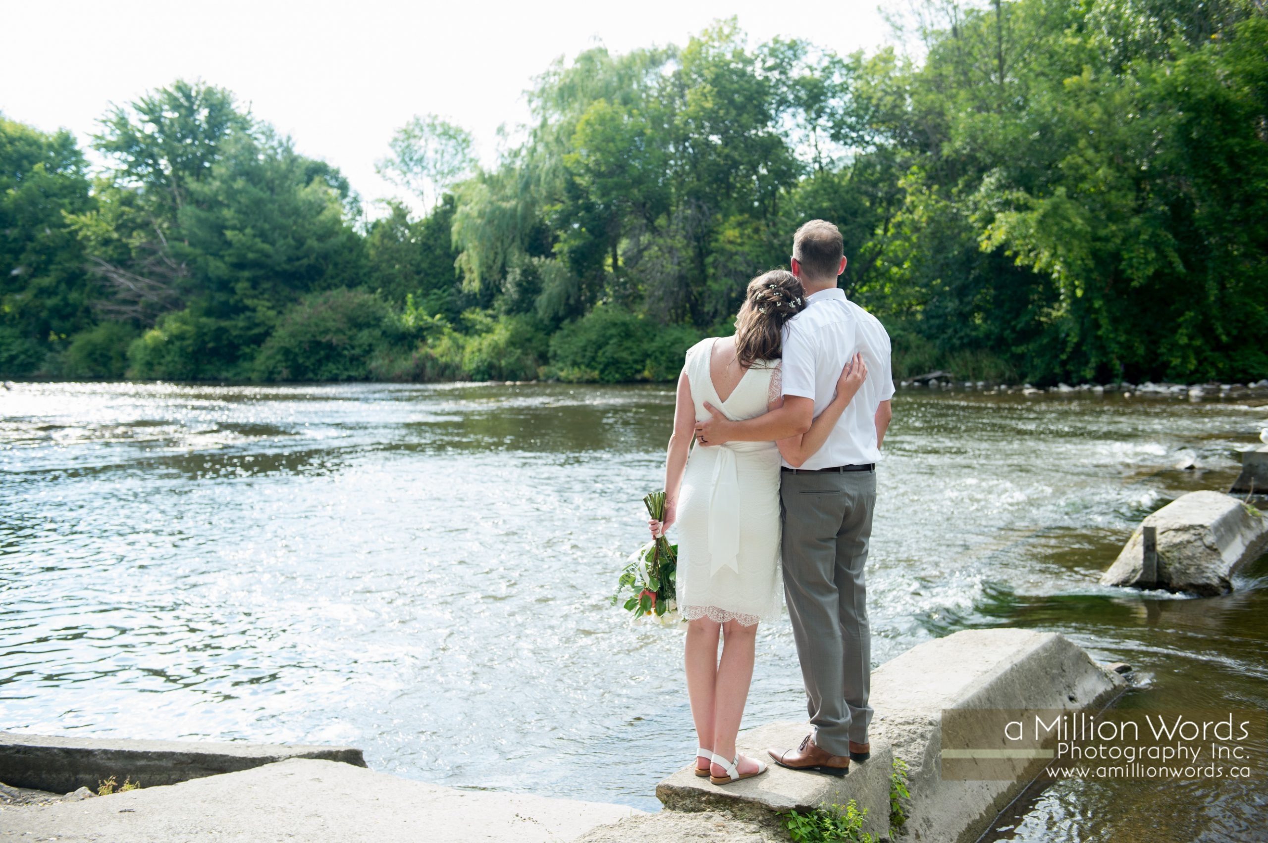 guelph_small_wedding_photography28