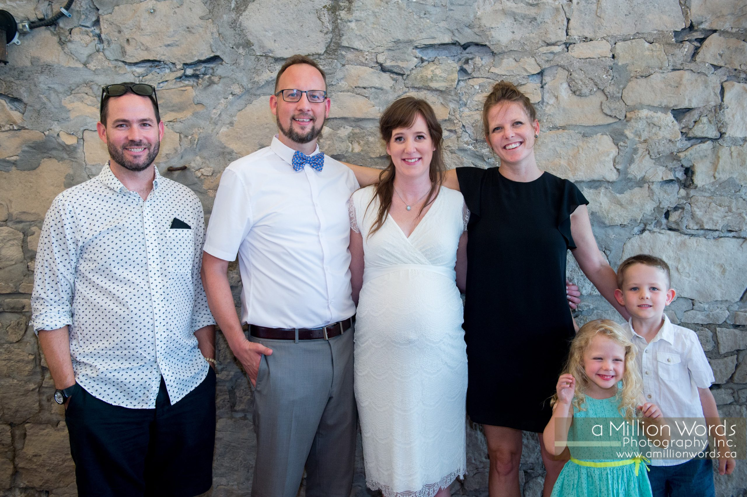 guelph_small_wedding_photography34