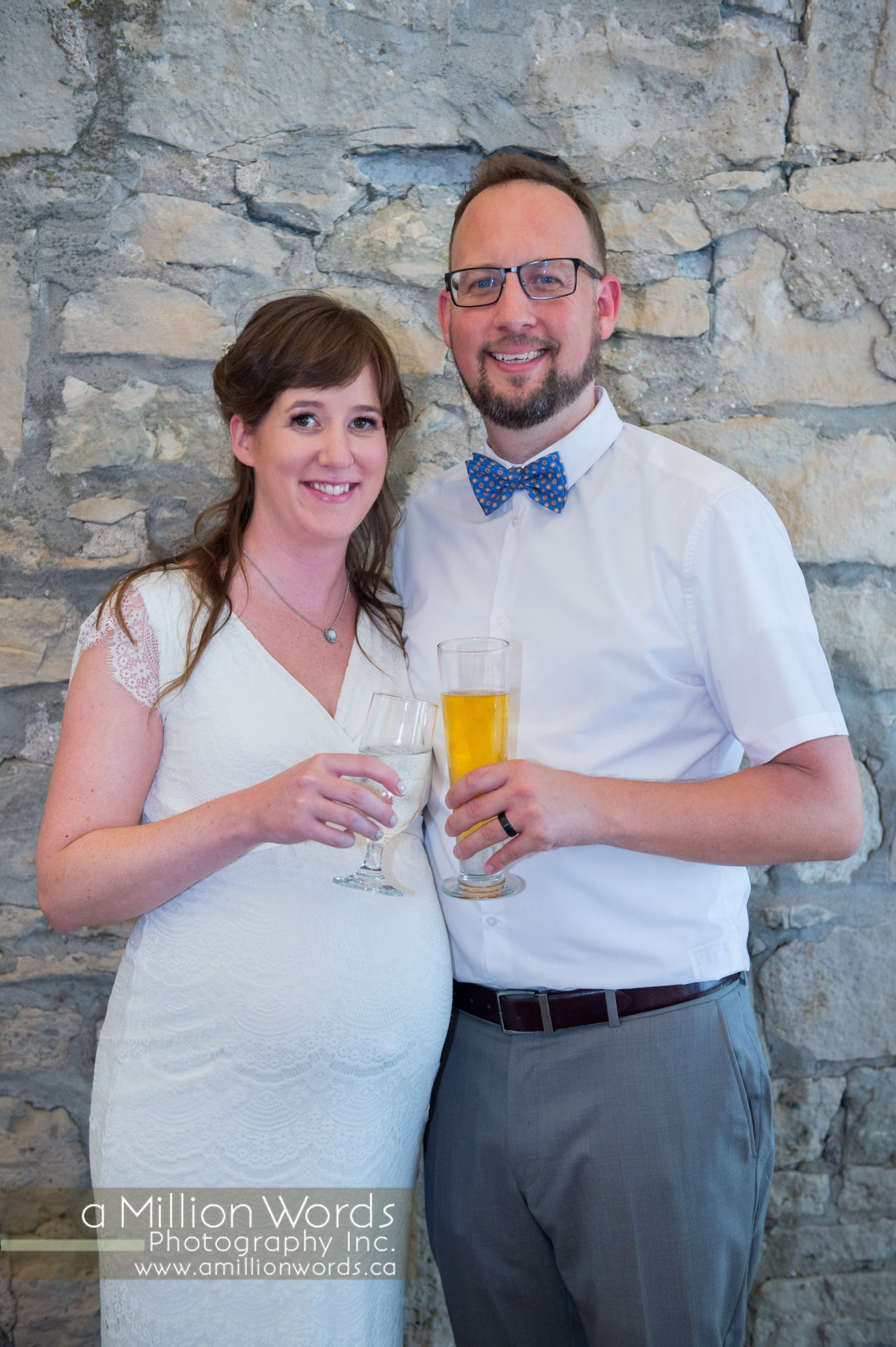 guelph_small_wedding_photography37