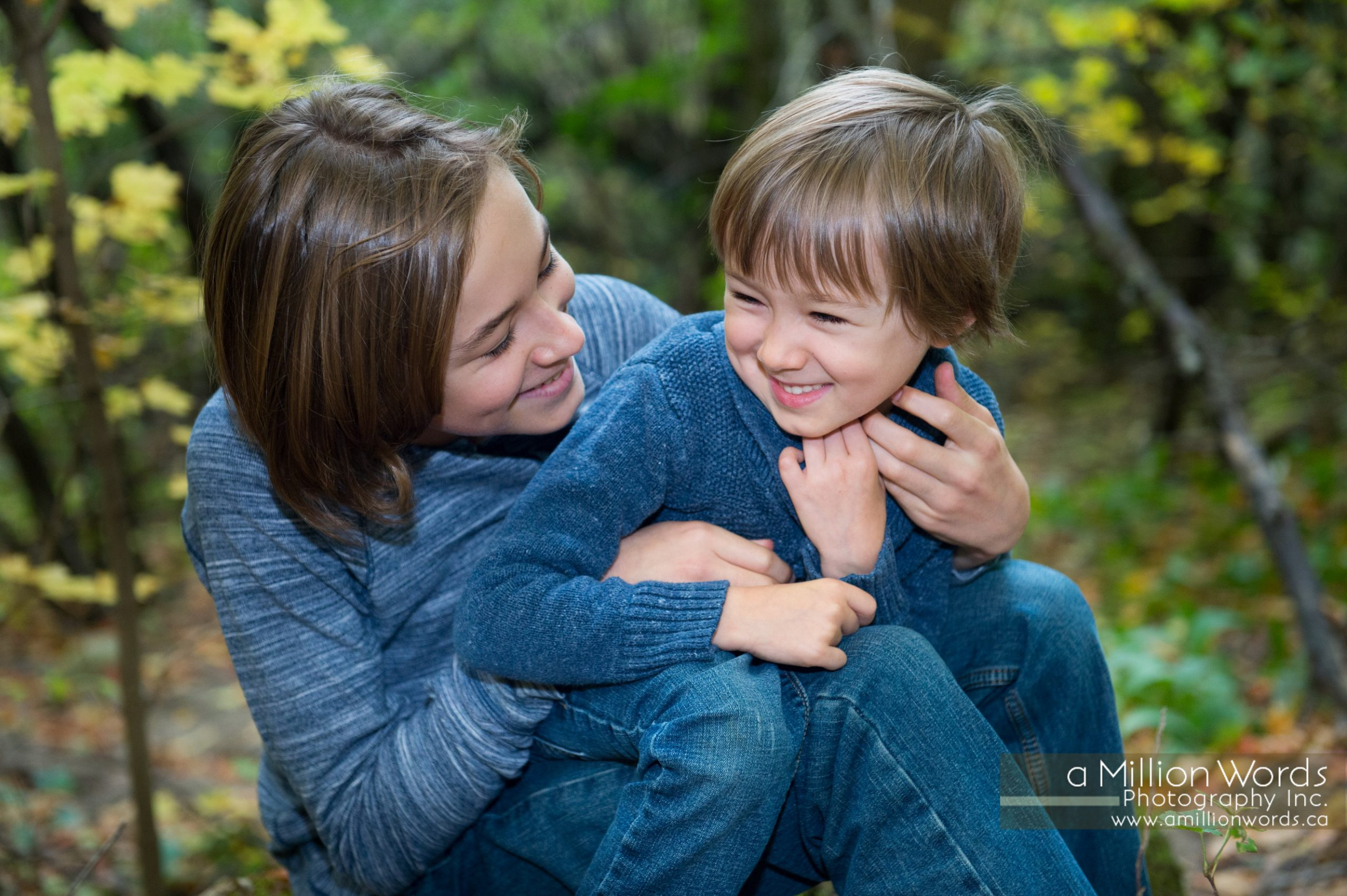 fall_family_photography_kw02