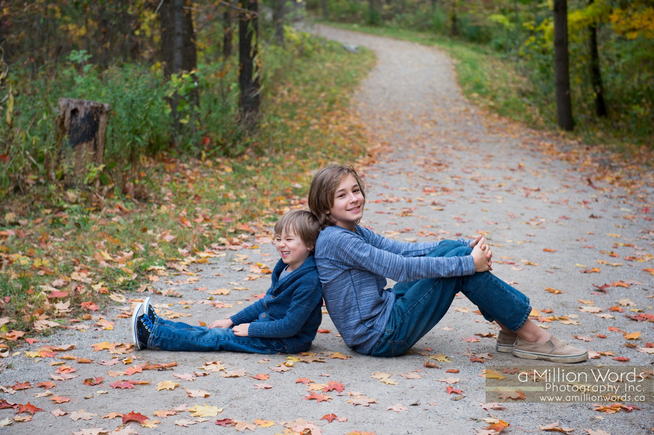 fall_family_photography_kw07