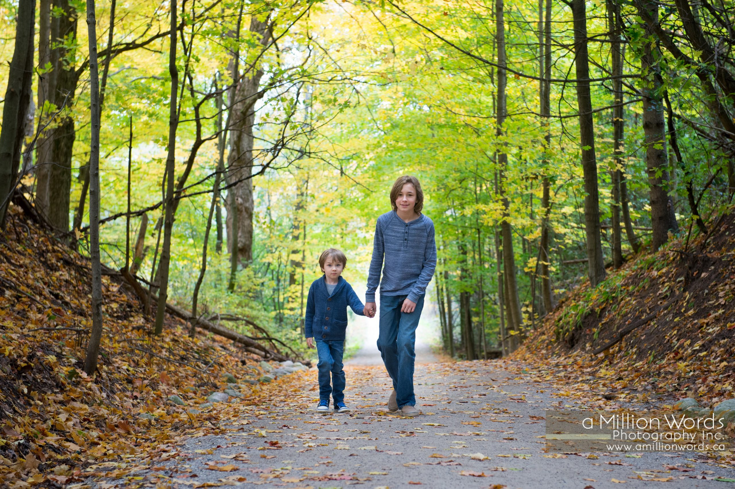 fall_family_photography_kw13