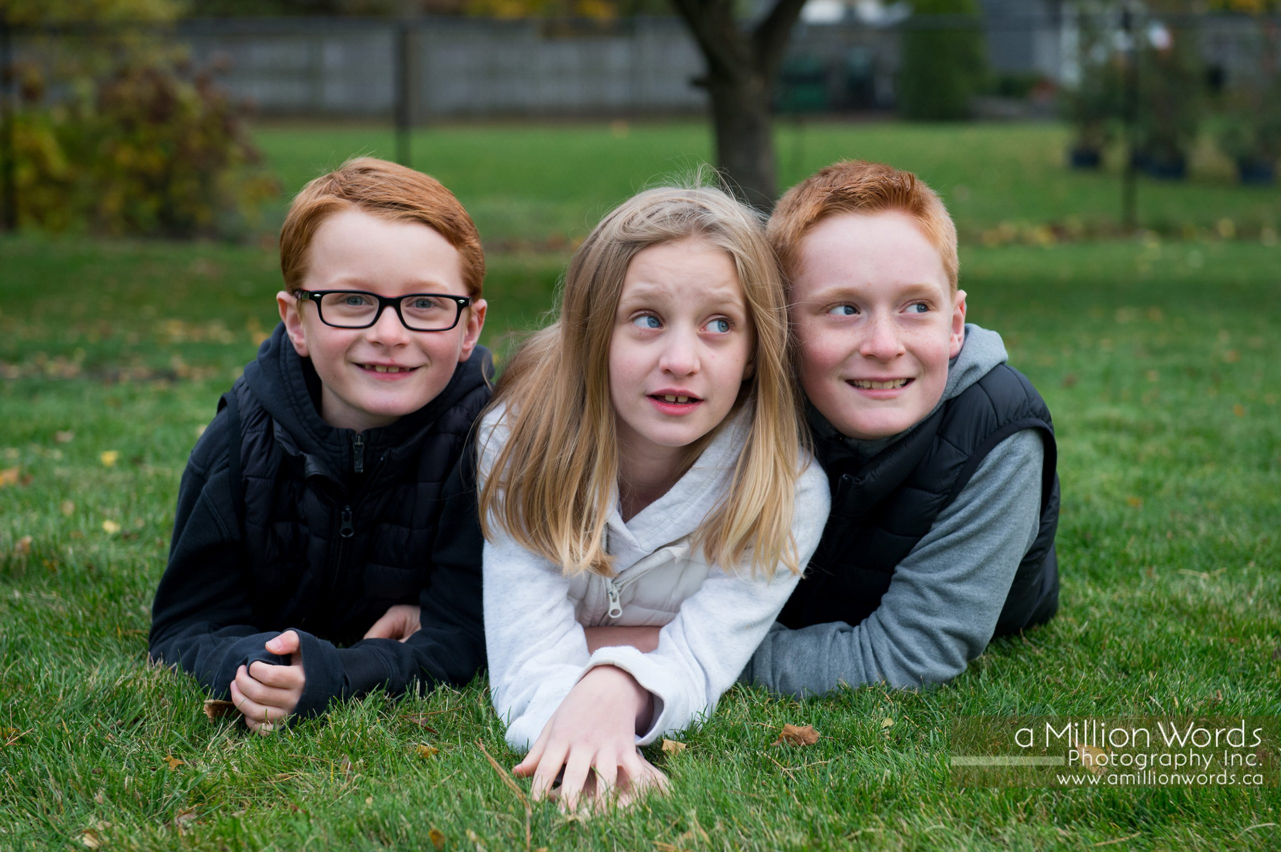 family_photography_guelph12
