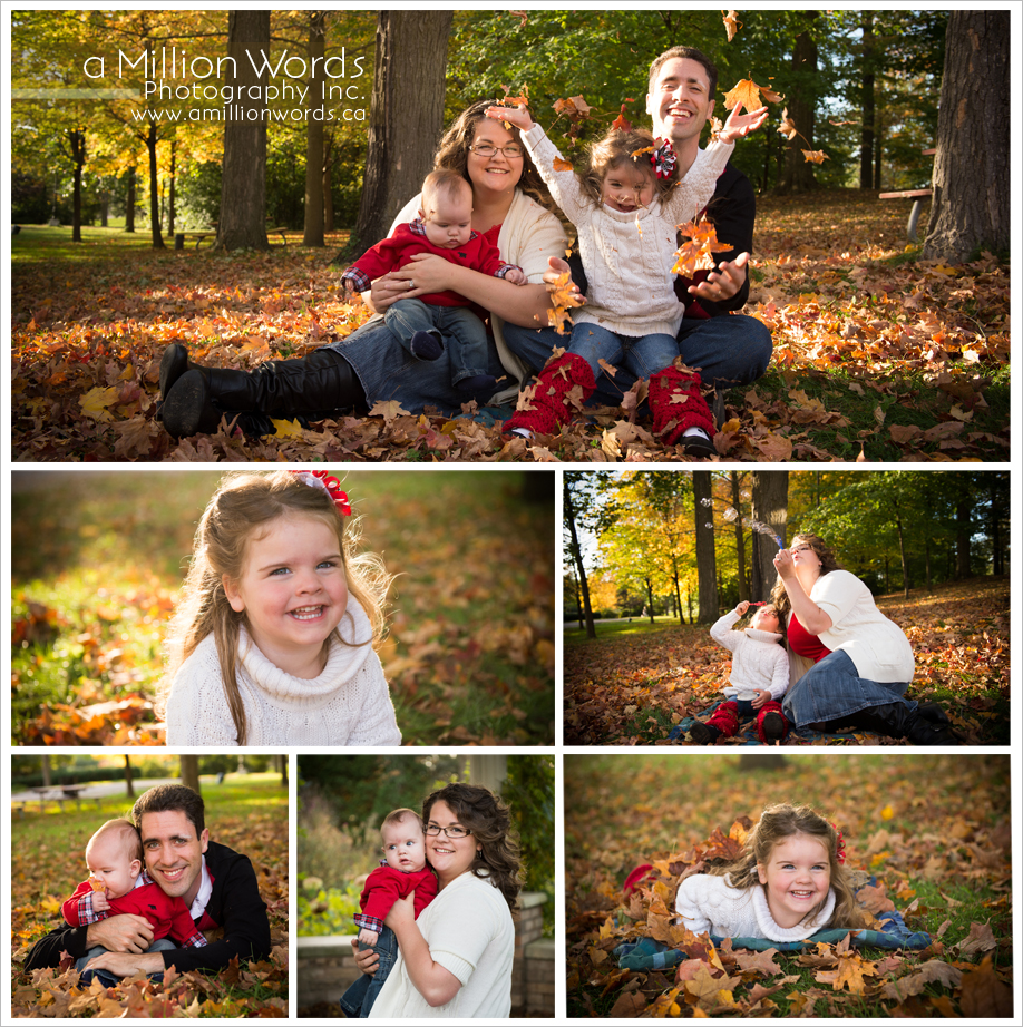 20131010_kitchener_outdoor_family_photography