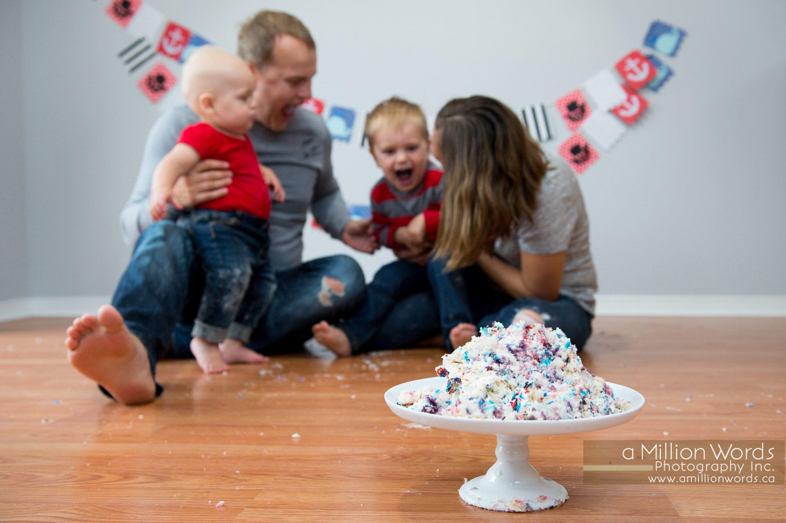 cake_smash_photography_kw07