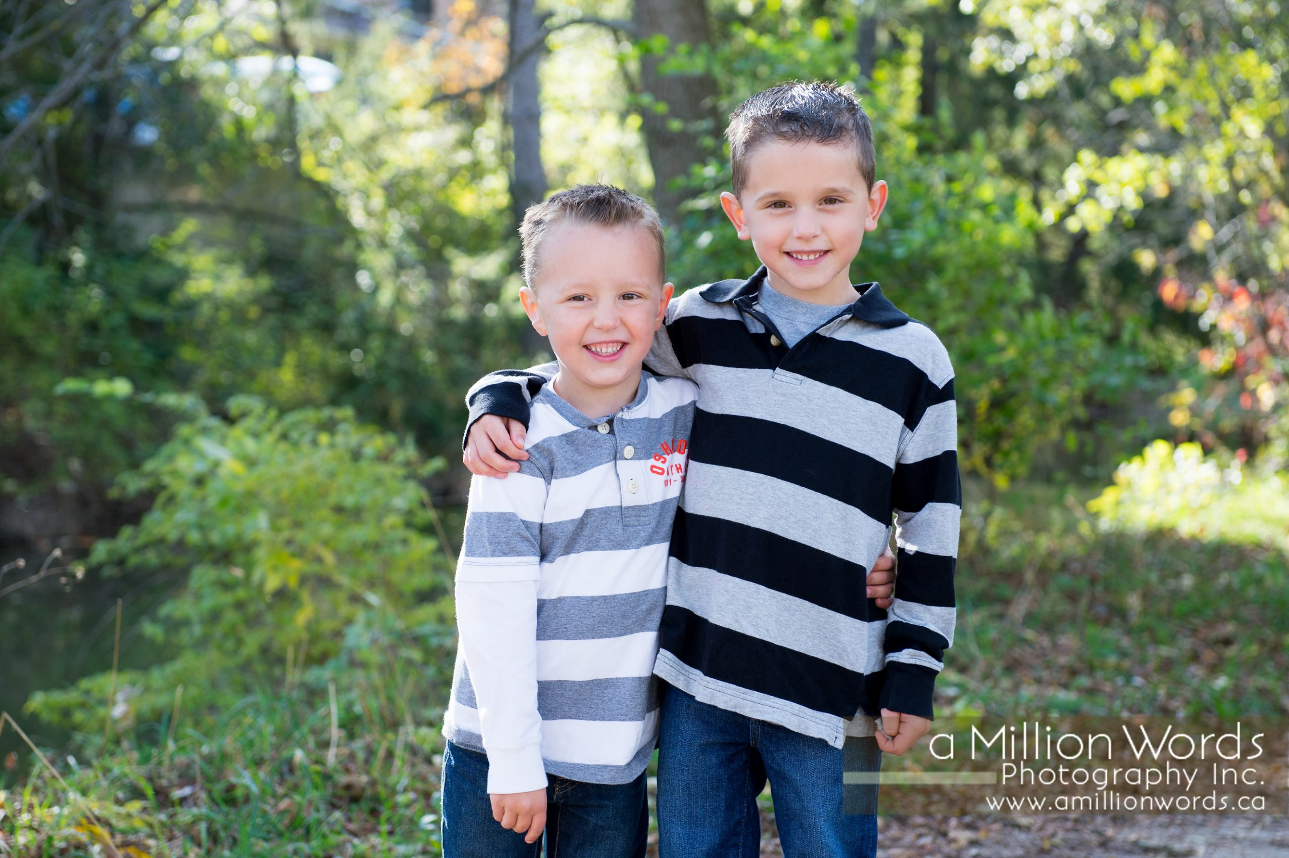 elmira_family_photographer02