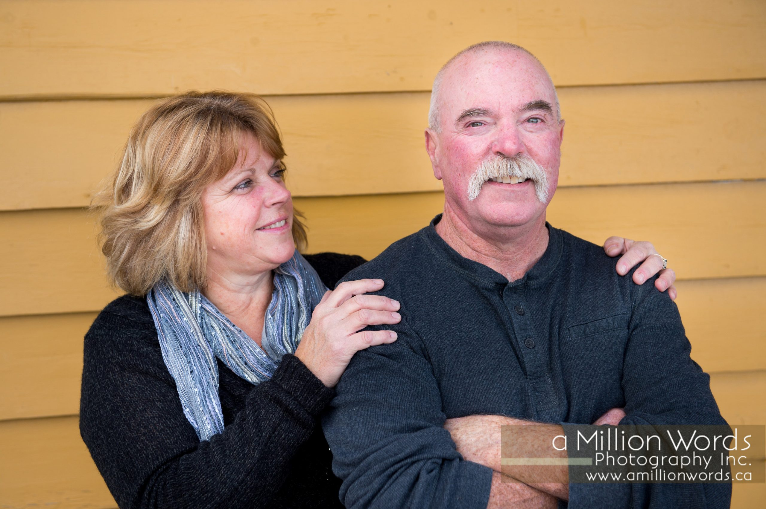 elmira_family_photographer06