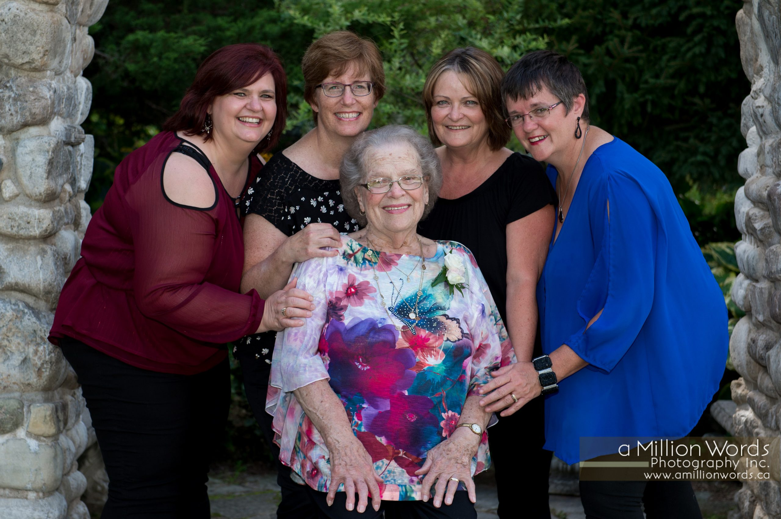 family_photography_guelph04