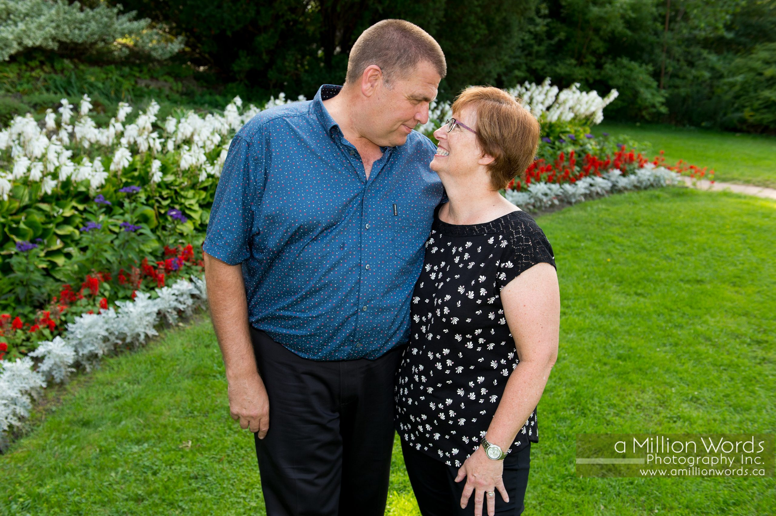 family_photography_guelph05