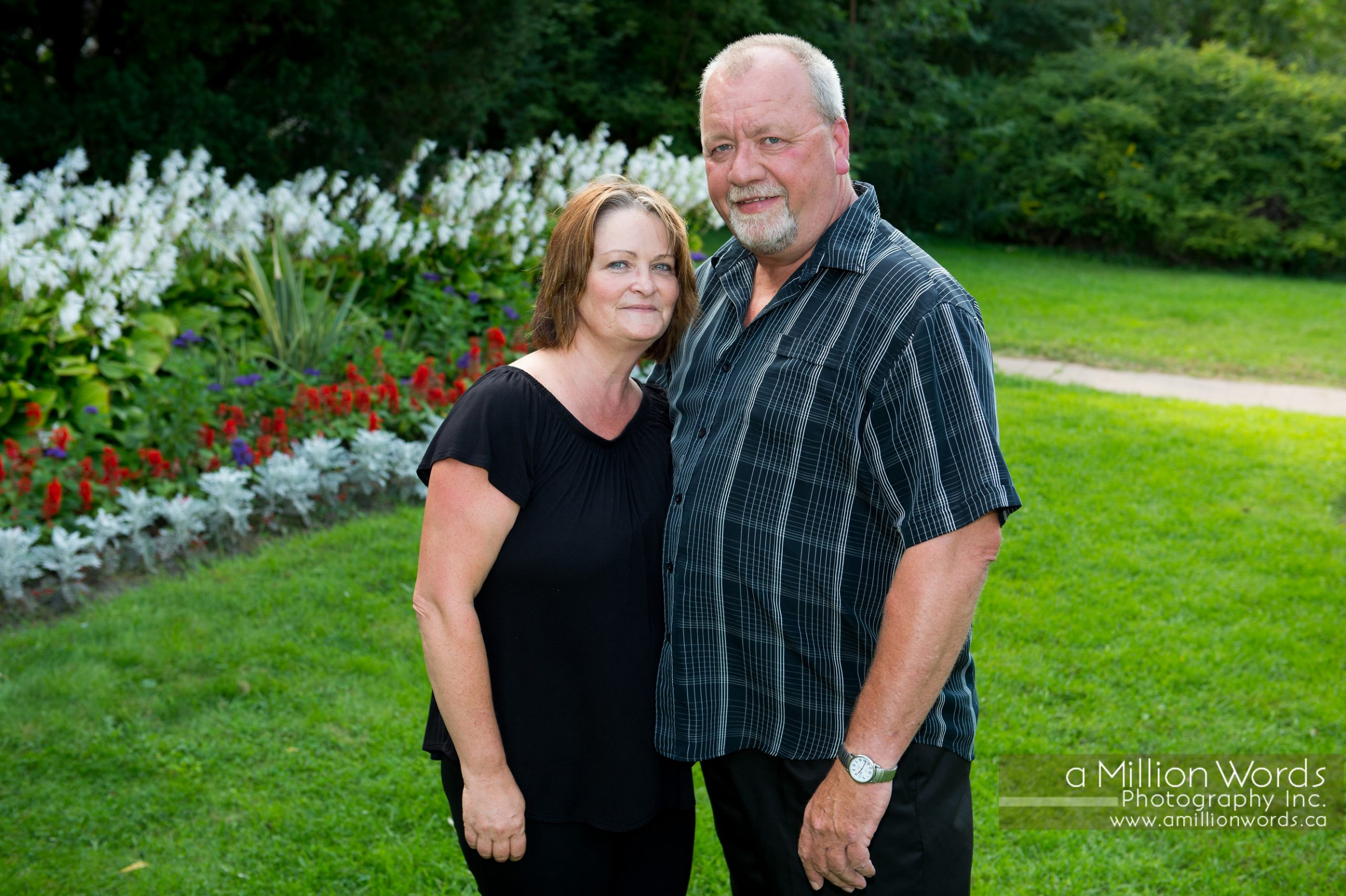 family_photography_guelph06