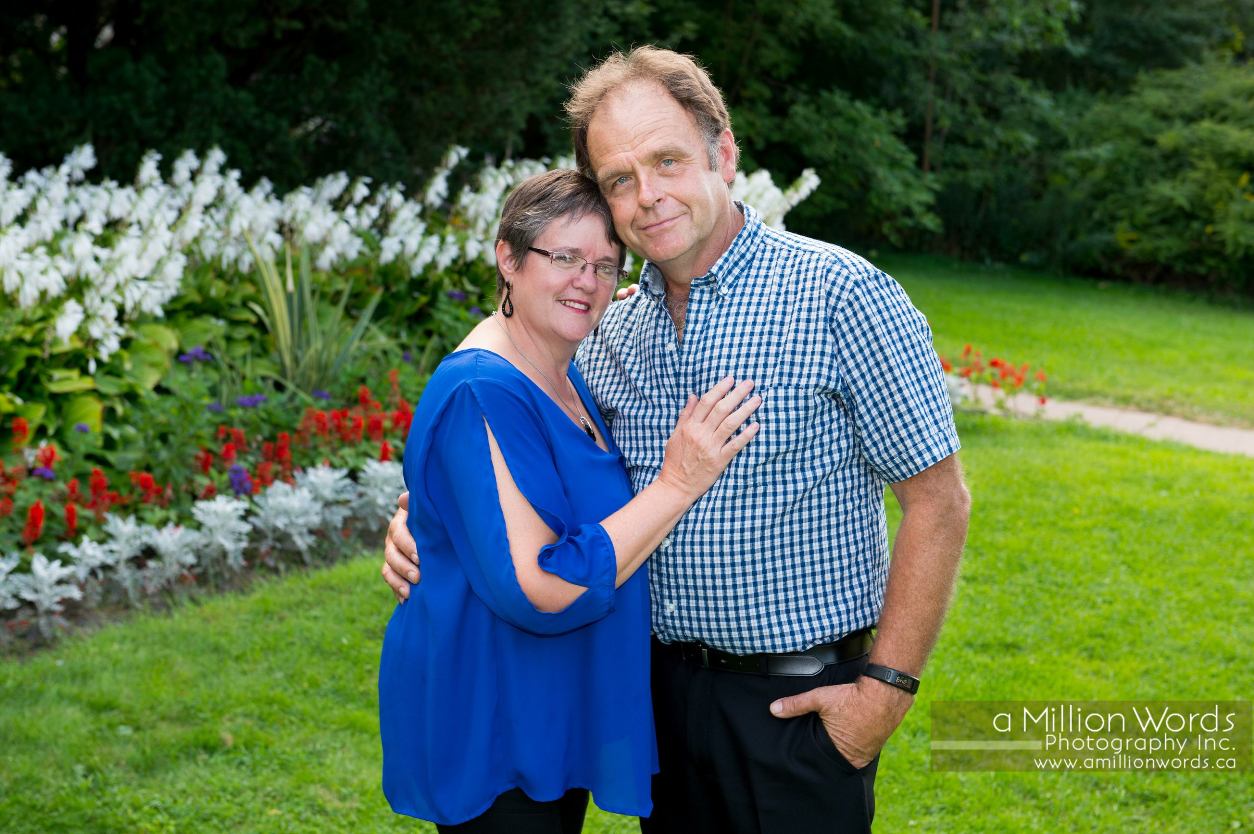 family_photography_guelph07