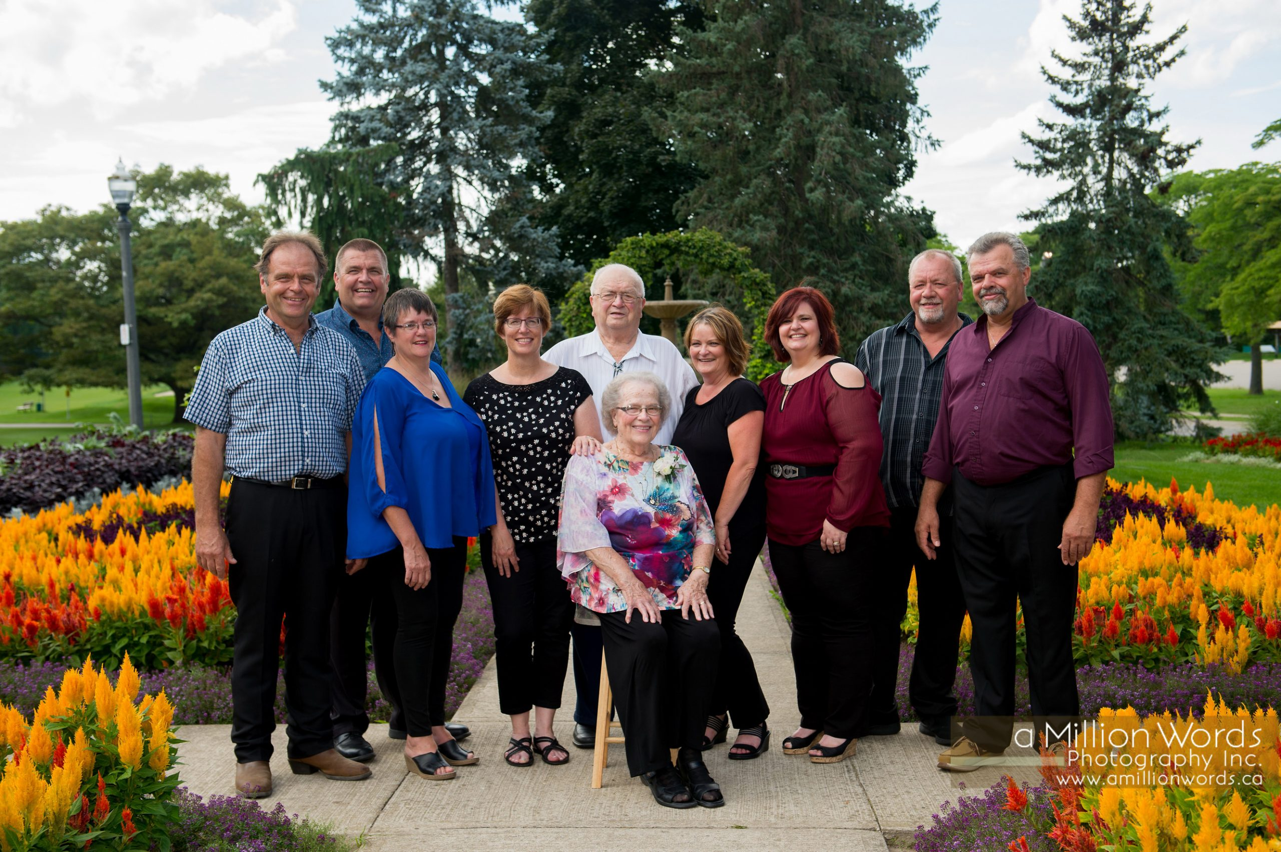 family_photography_guelph09