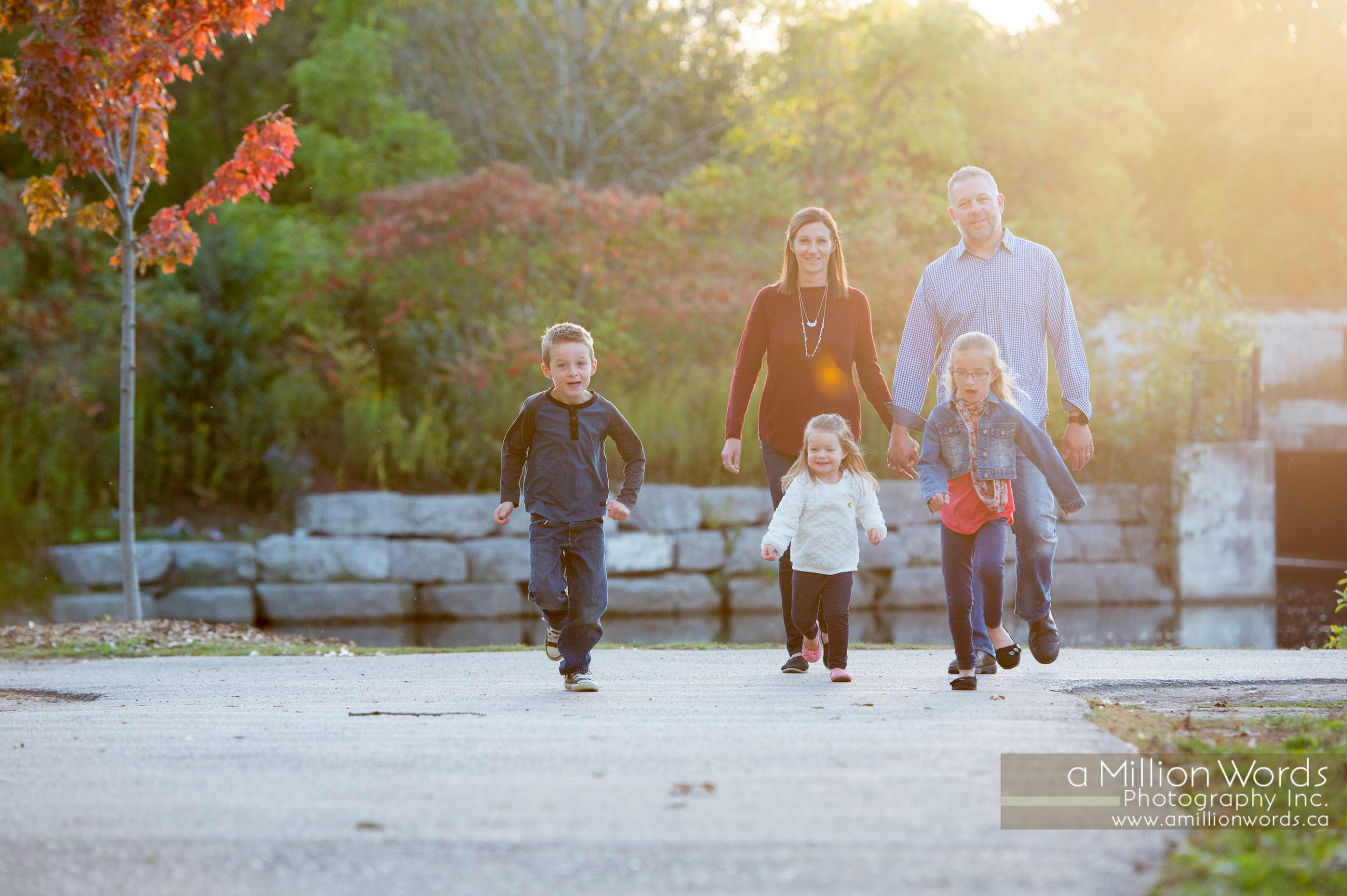family_photography_kitchener05
