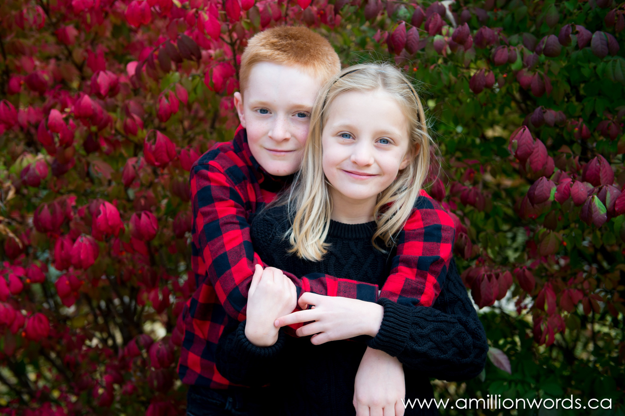 family_photography_kitchener06