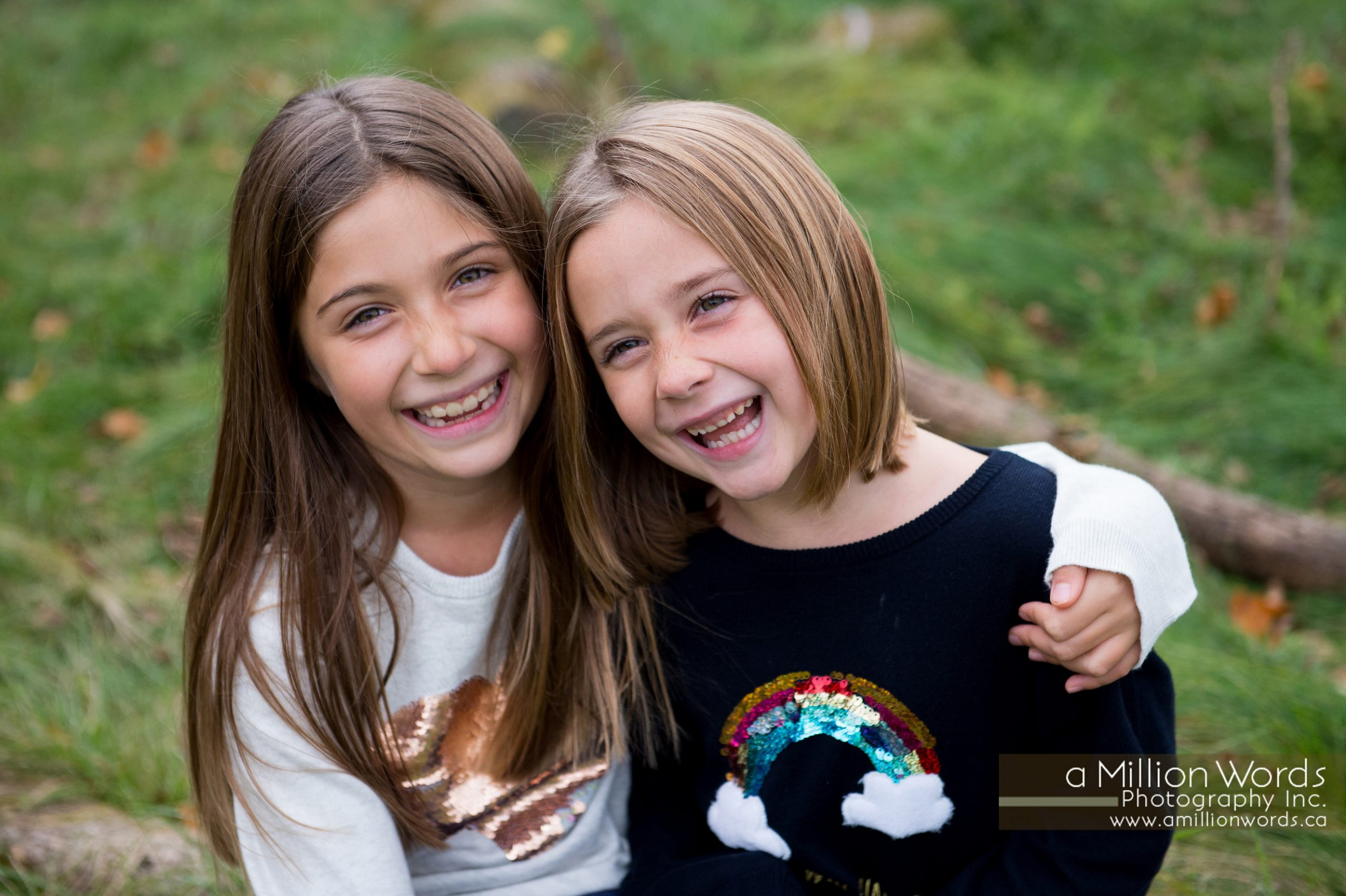 guelph_family_photography05