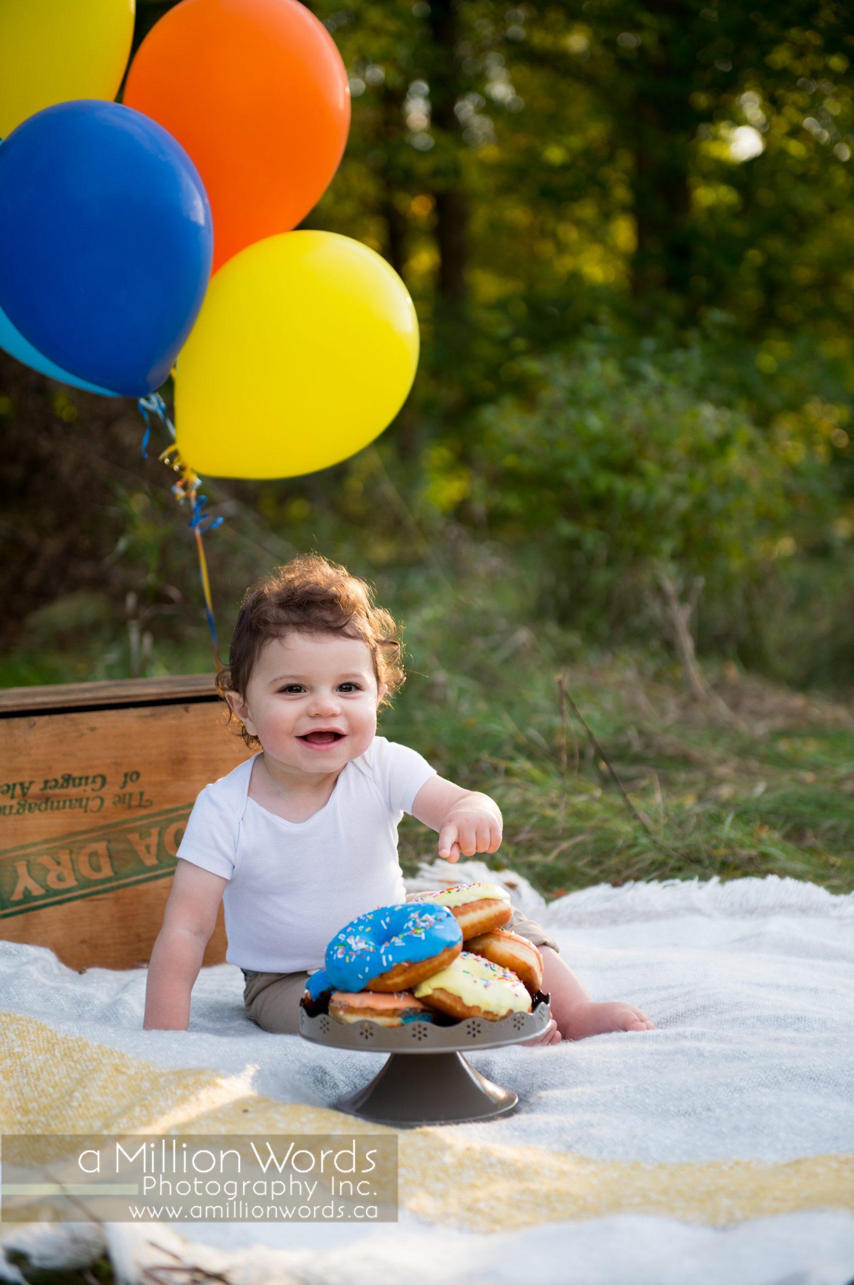 guelph_kids_birthday_photography08