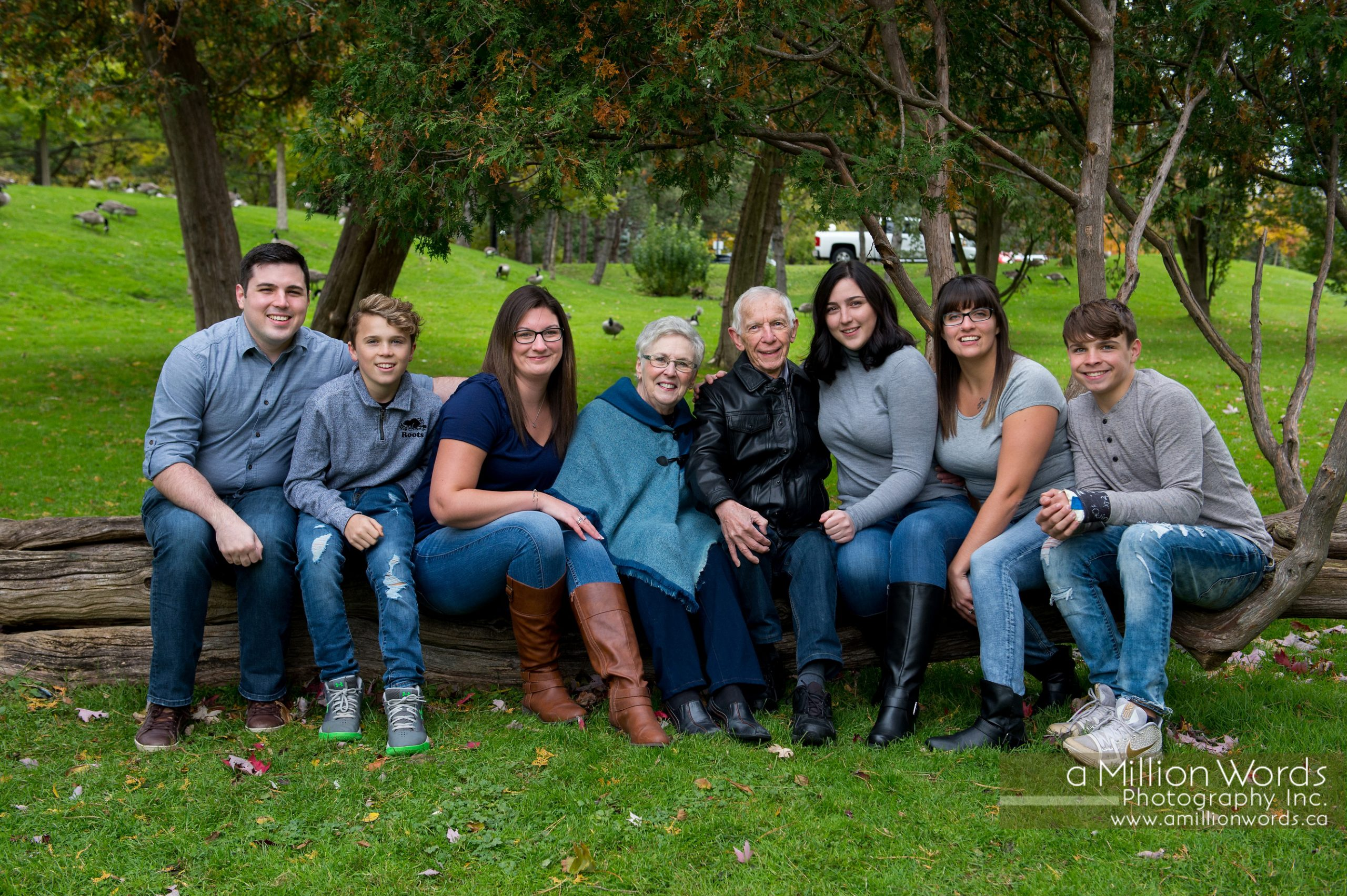 kw_family_photography04