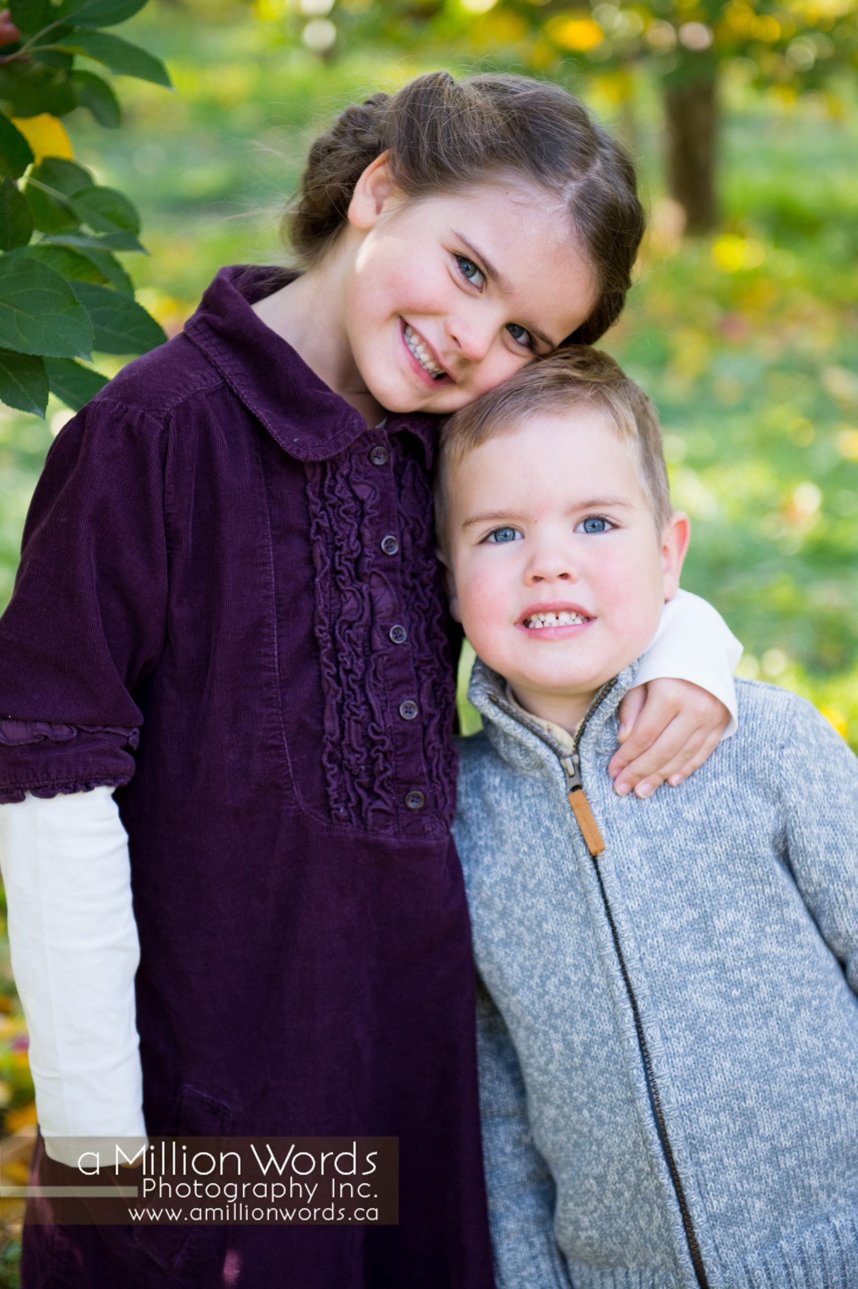 st_jacobs_family_photography03