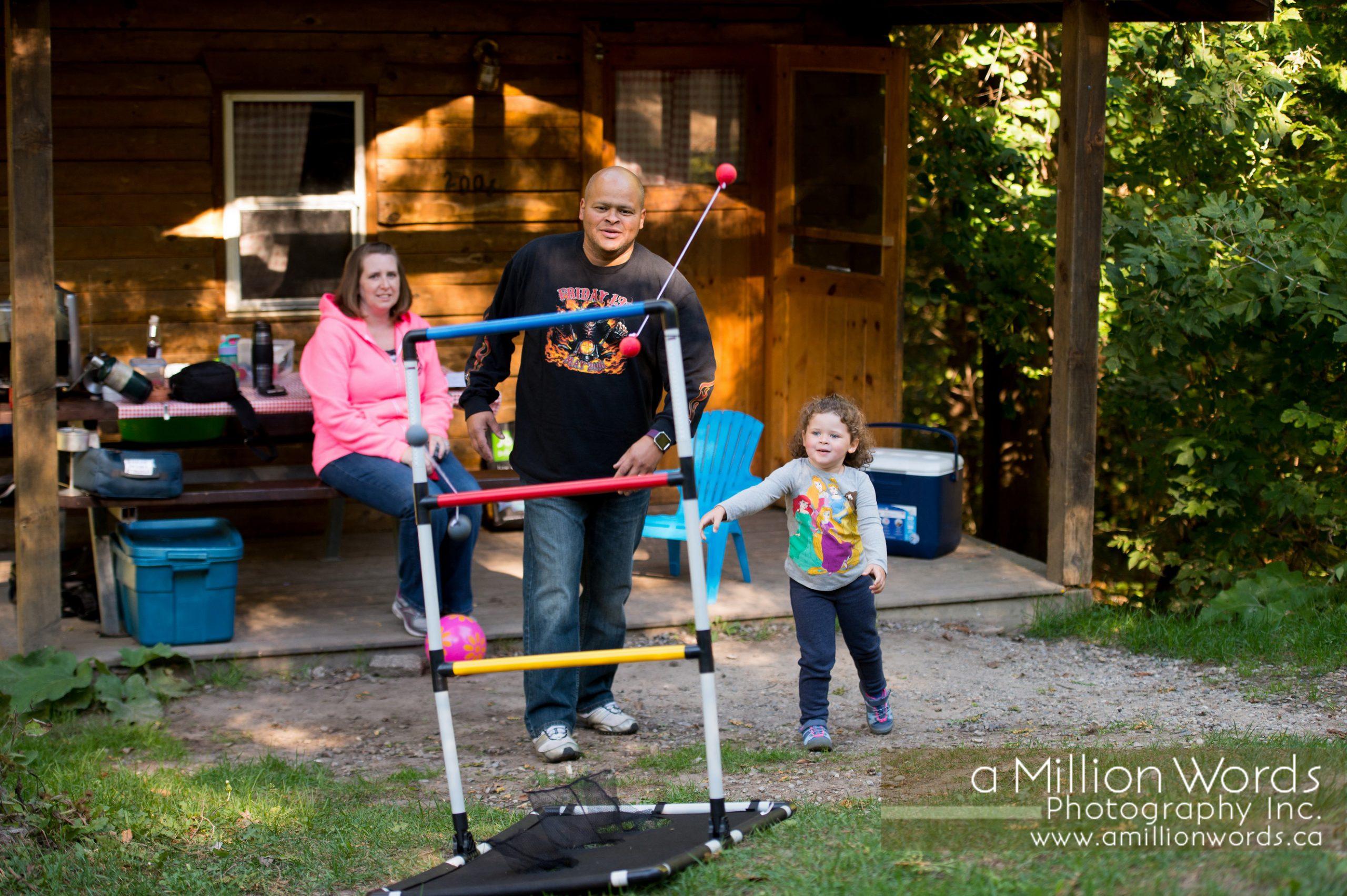 waterloo_family_photographers02