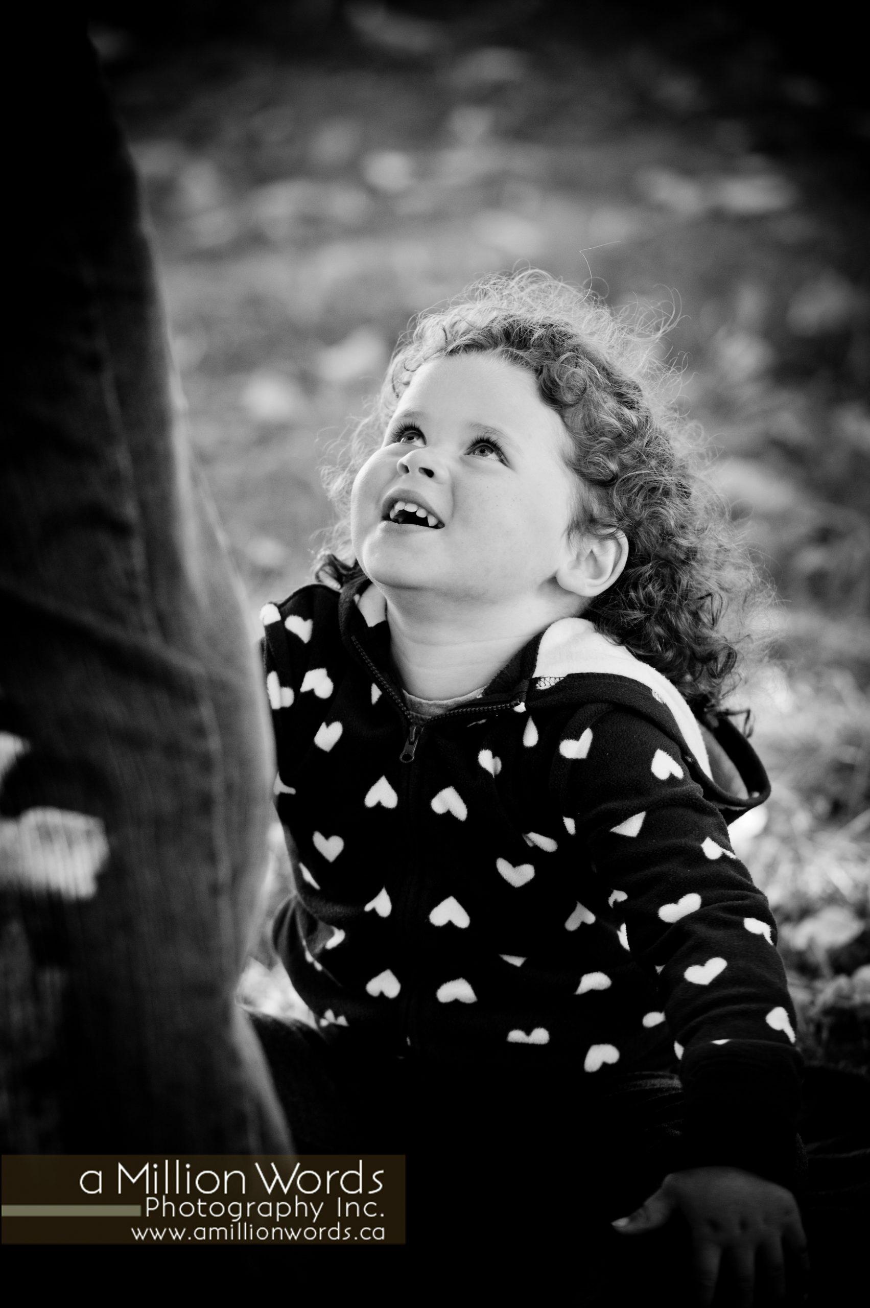 waterloo_family_photographers04