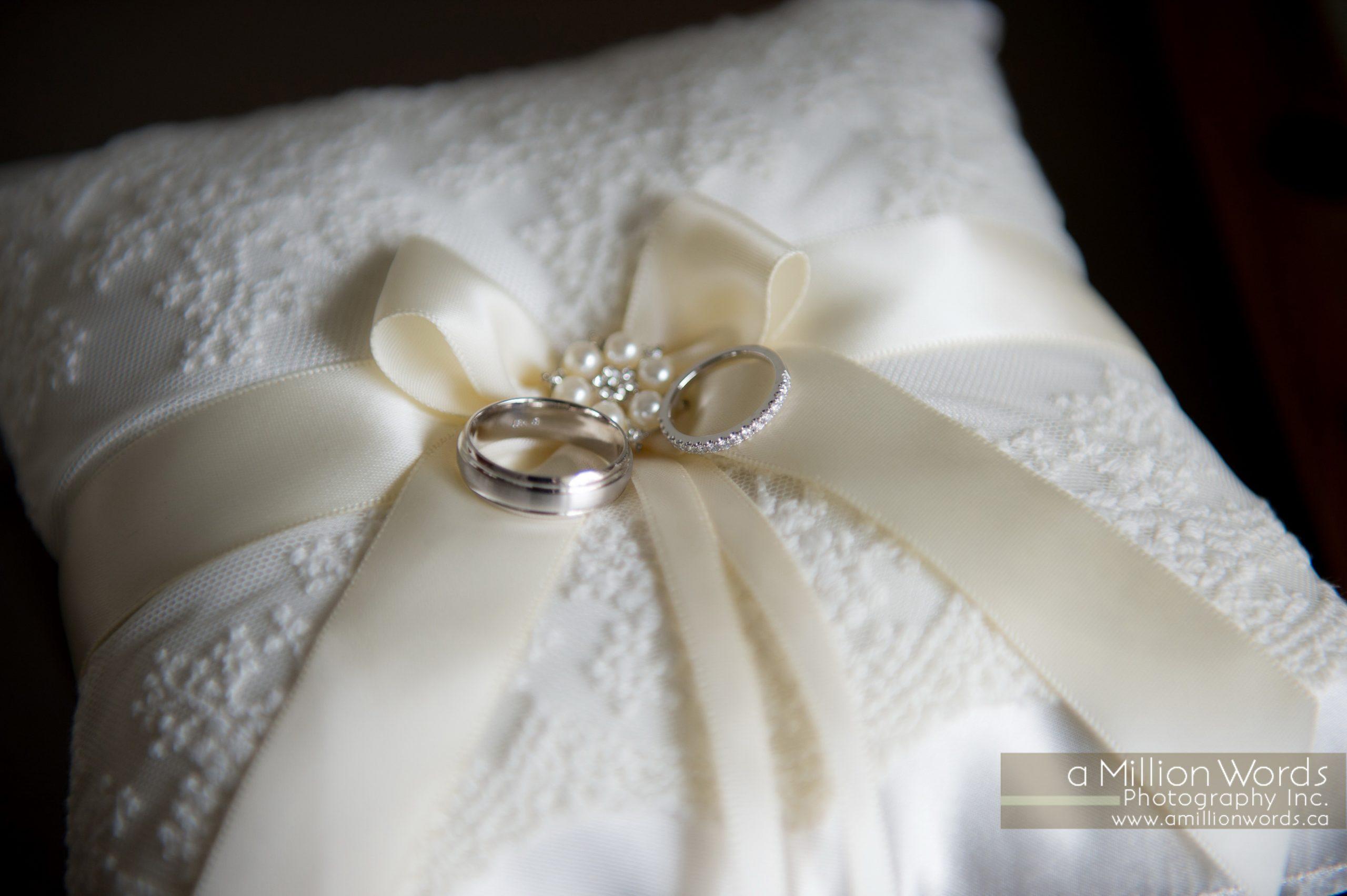 cambridge_wedding_photography02