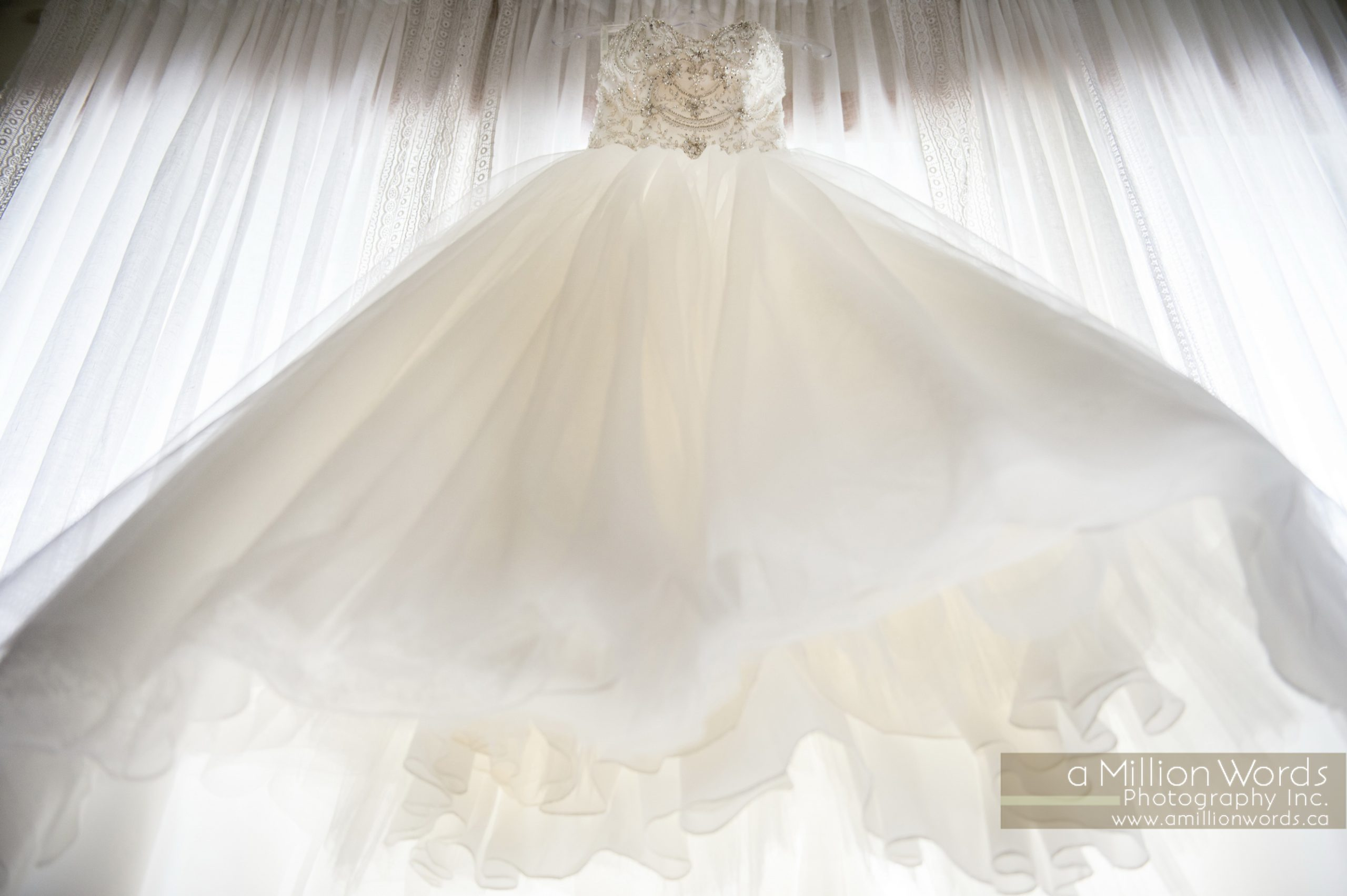 cambridge_wedding_photography09