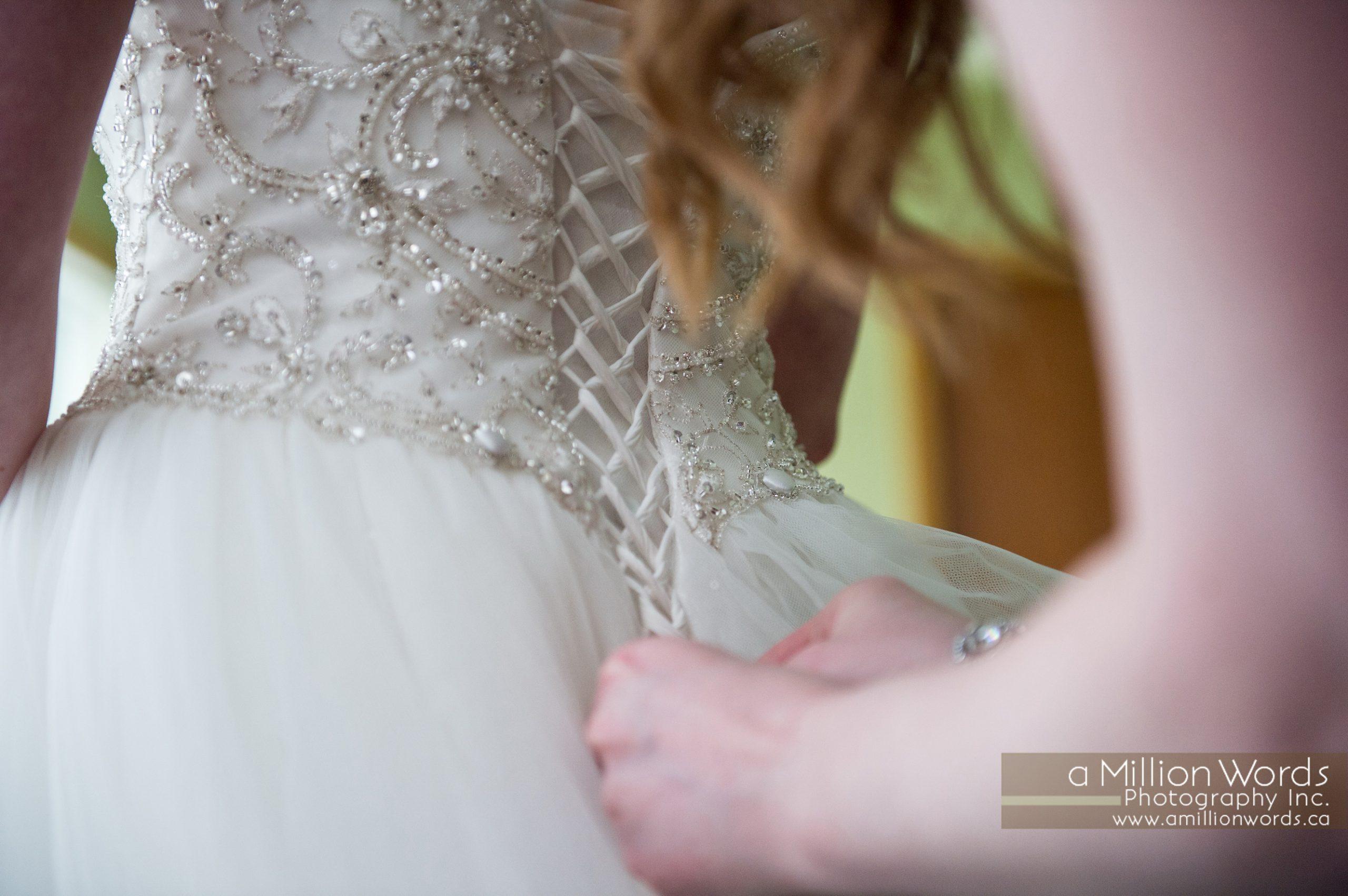 cambridge_wedding_photography15