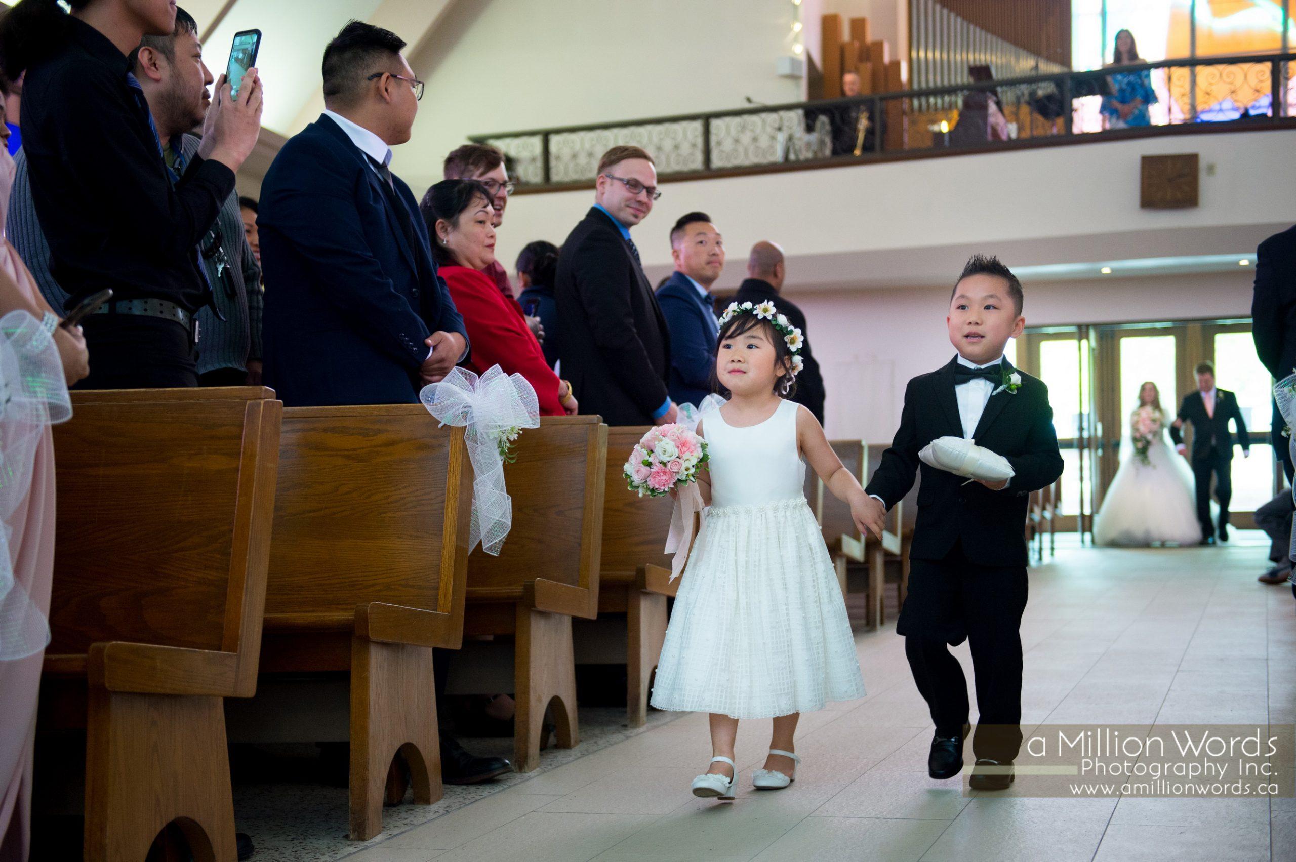 cambridge_wedding_photography19