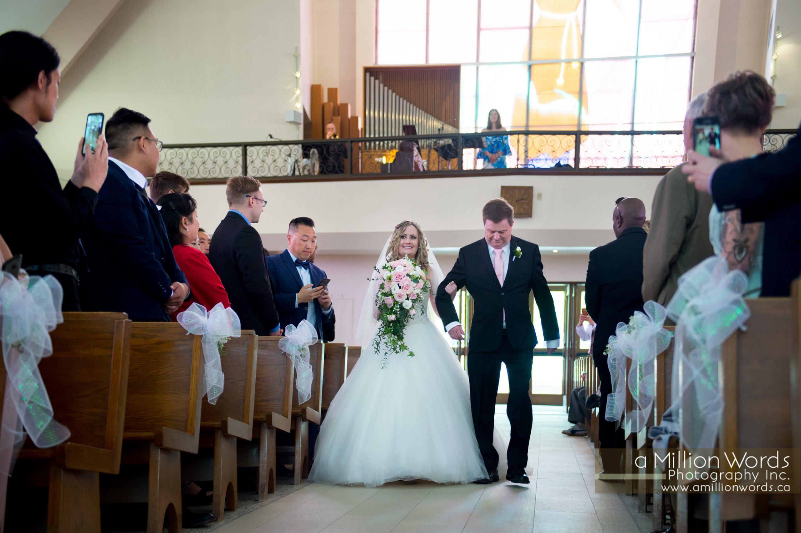 cambridge_wedding_photography20