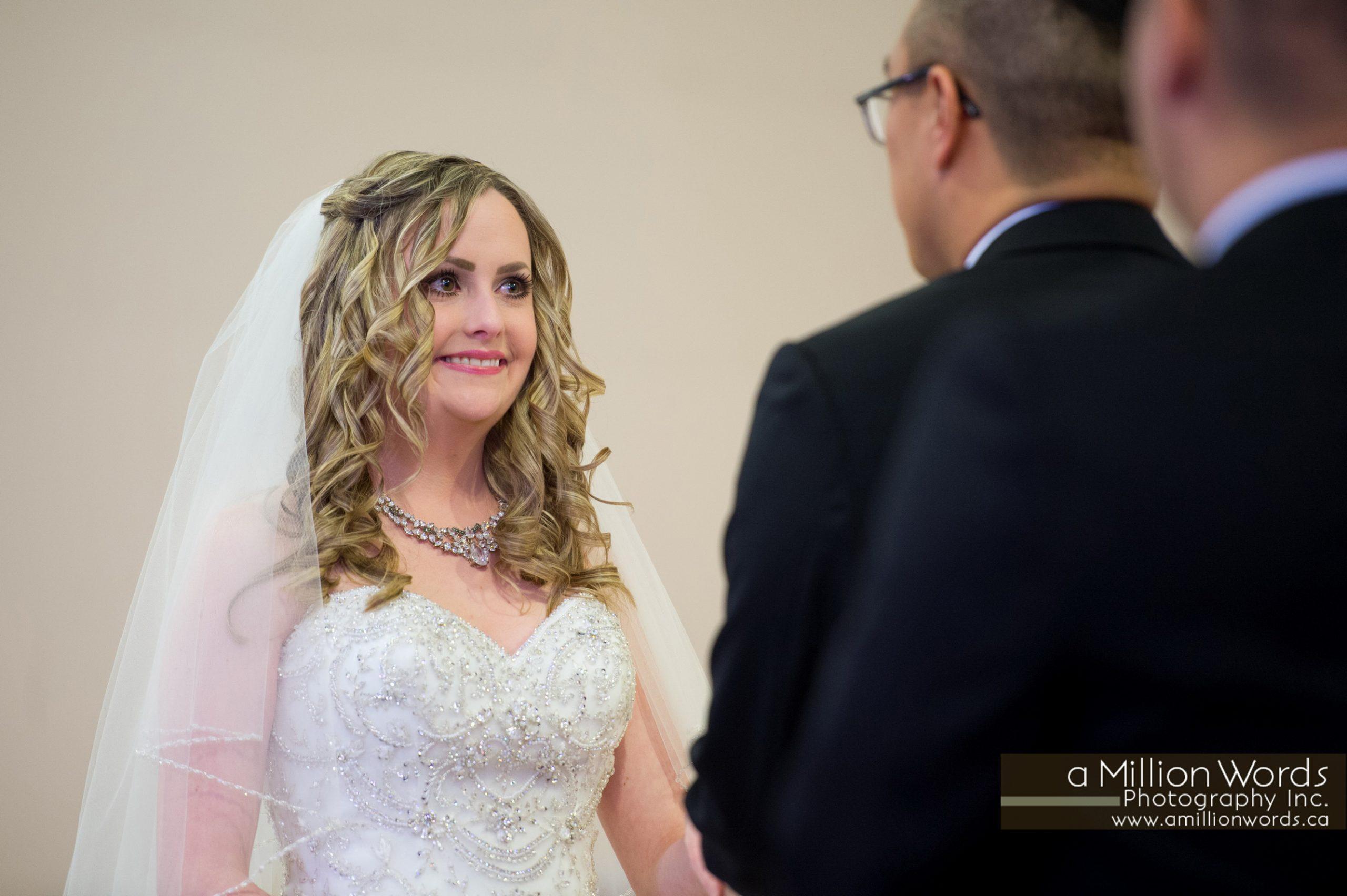cambridge_wedding_photography28
