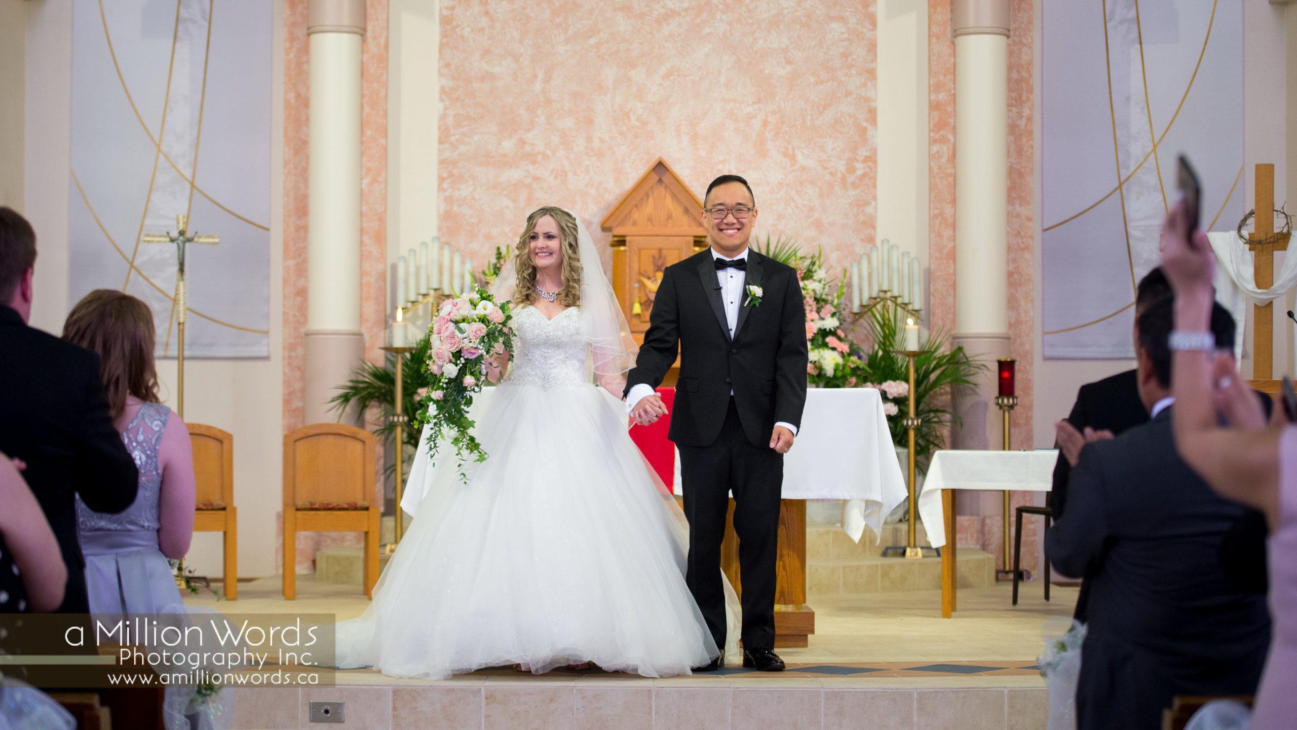cambridge_wedding_photography30