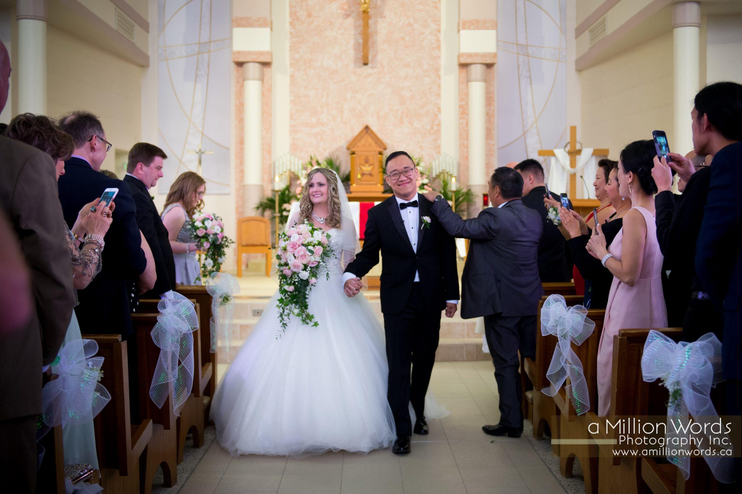 cambridge_wedding_photography31