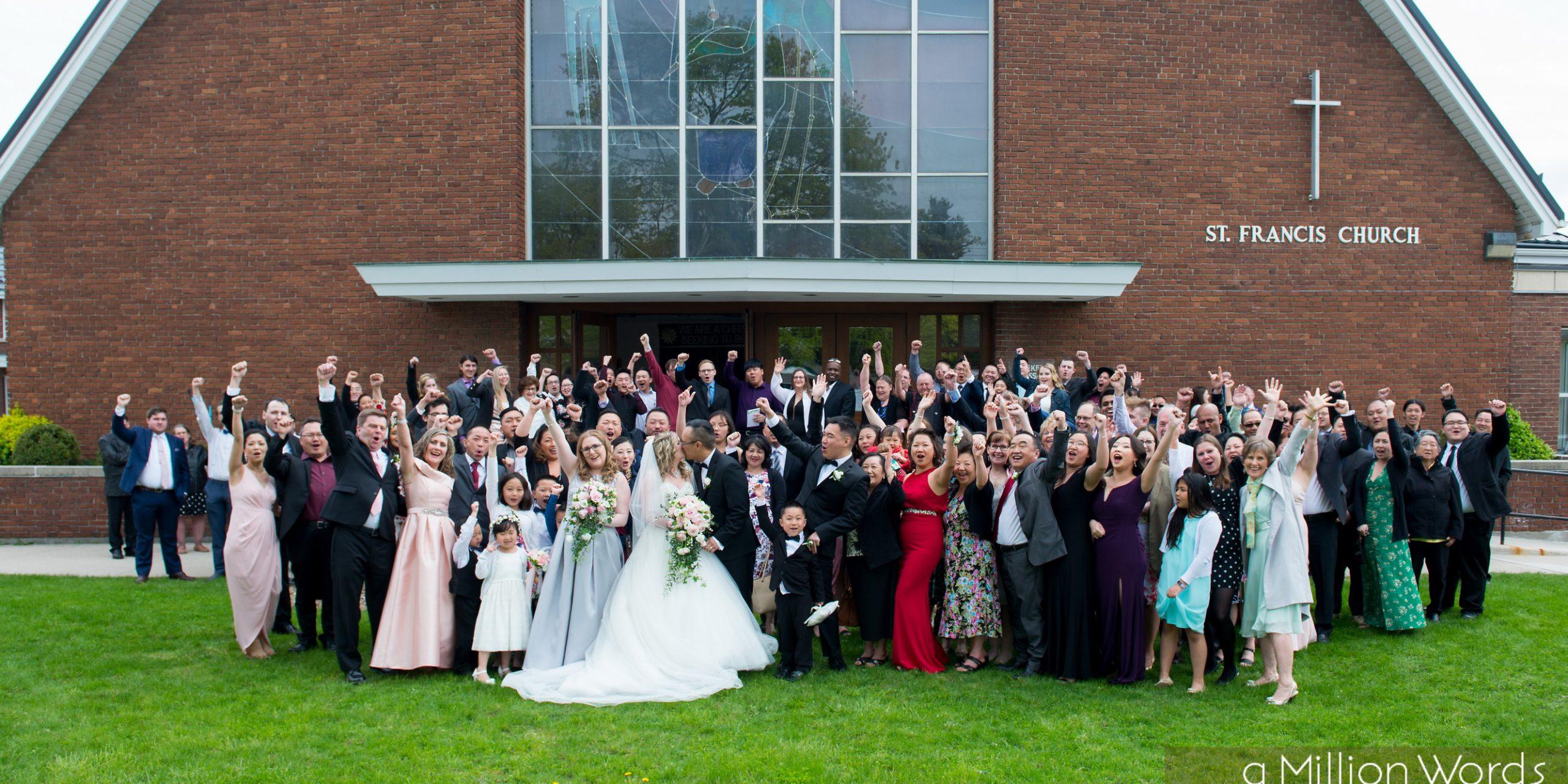 cambridge_wedding_photography32