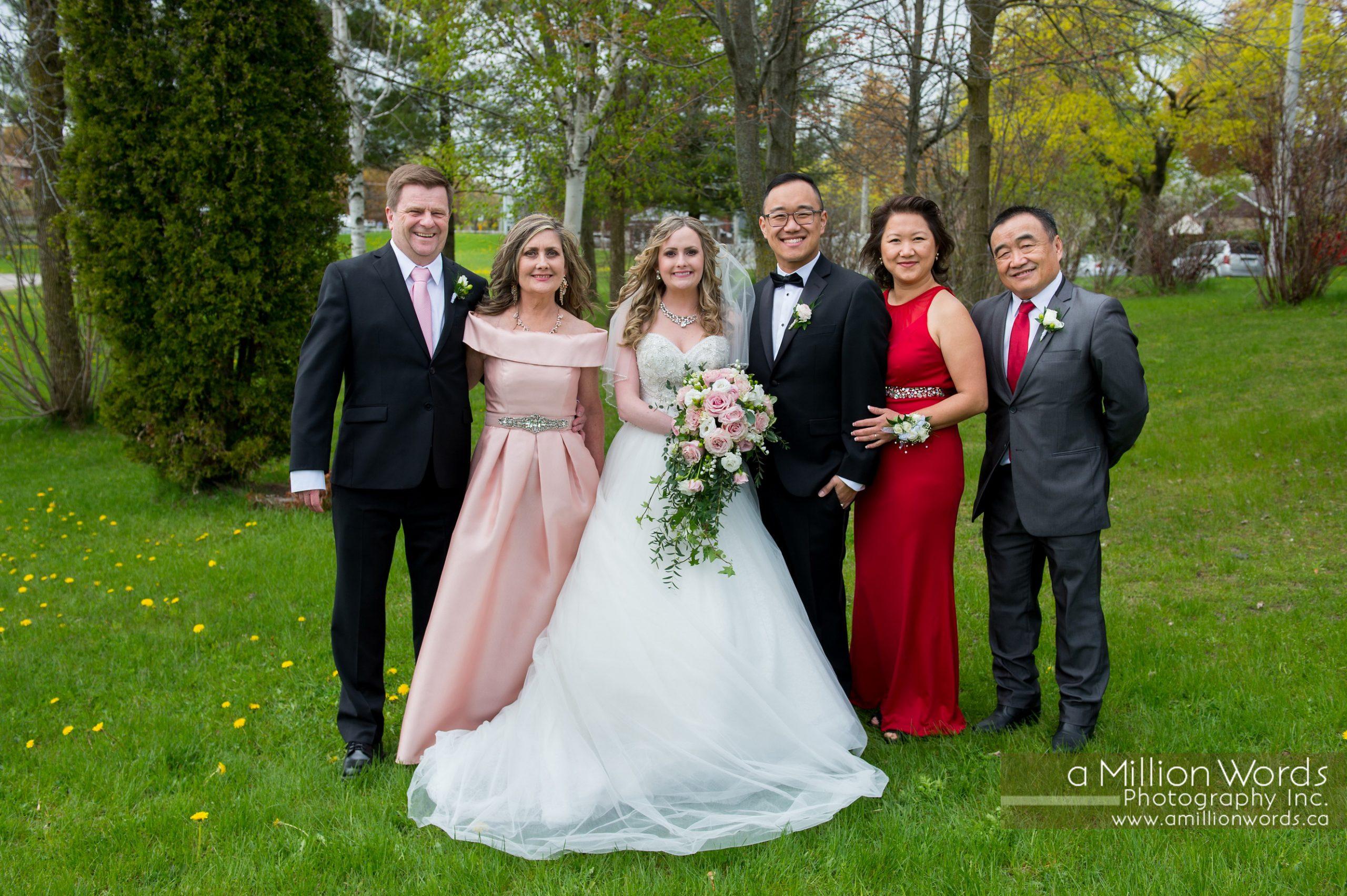 cambridge_wedding_photography33