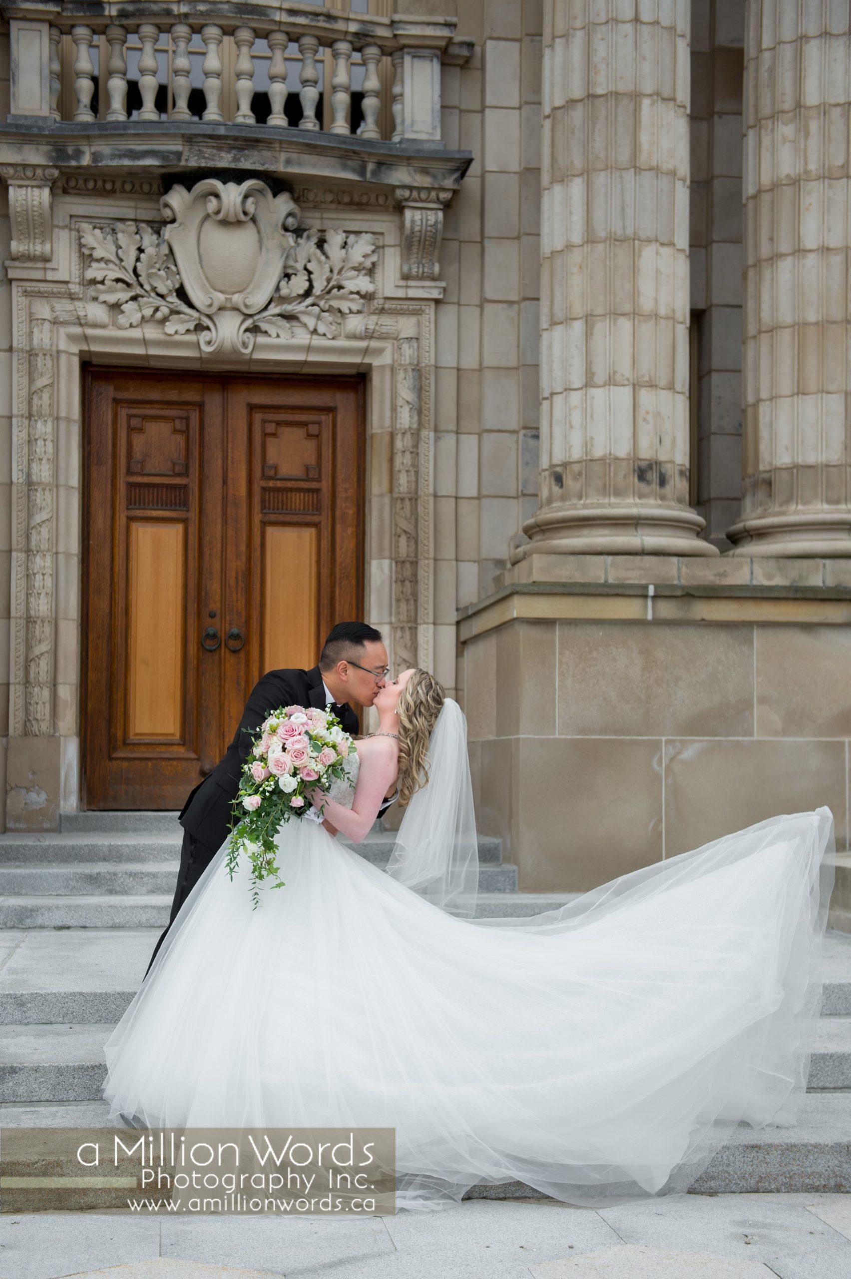 cambridge_wedding_photography36