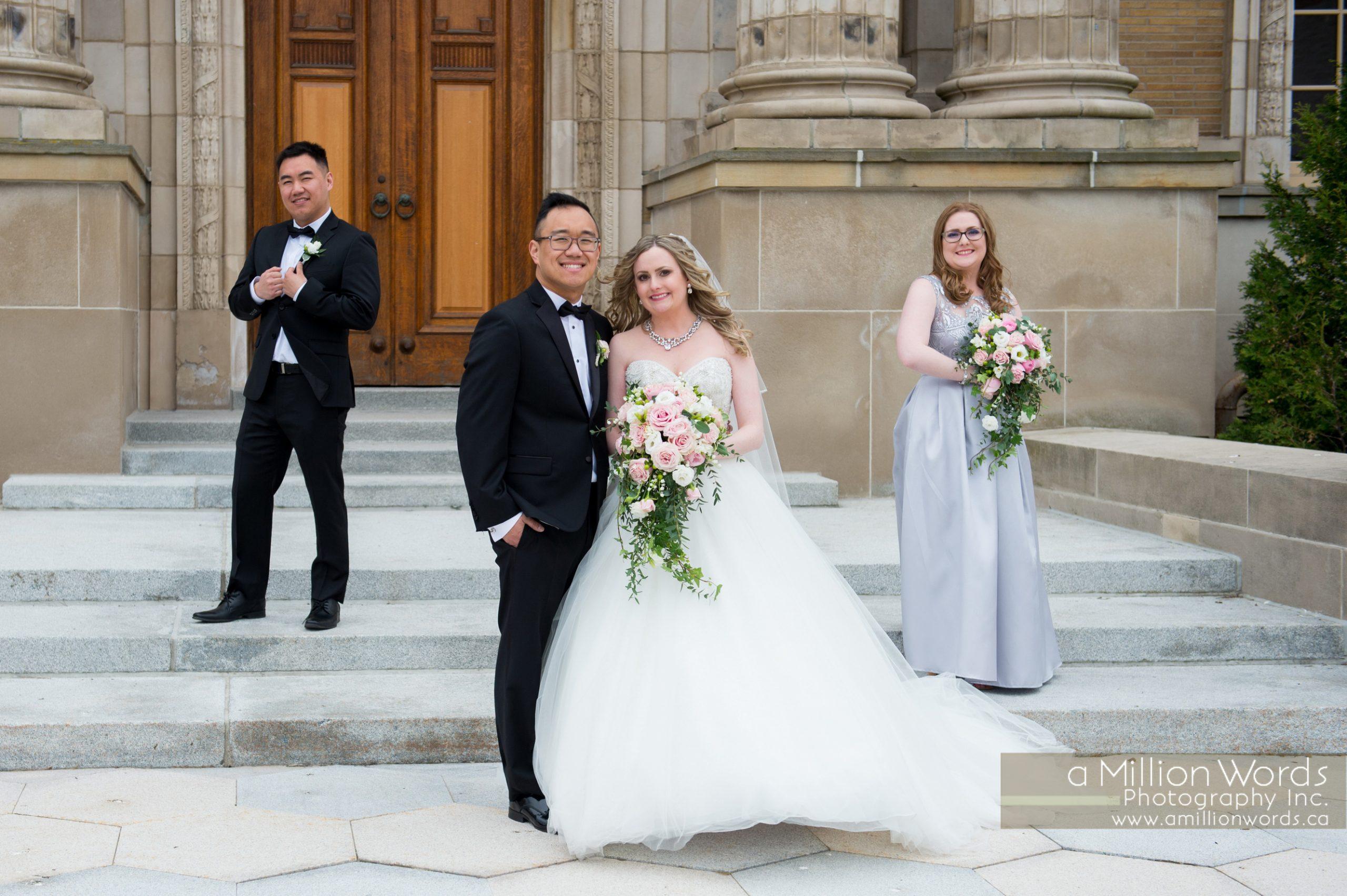 cambridge_wedding_photography37