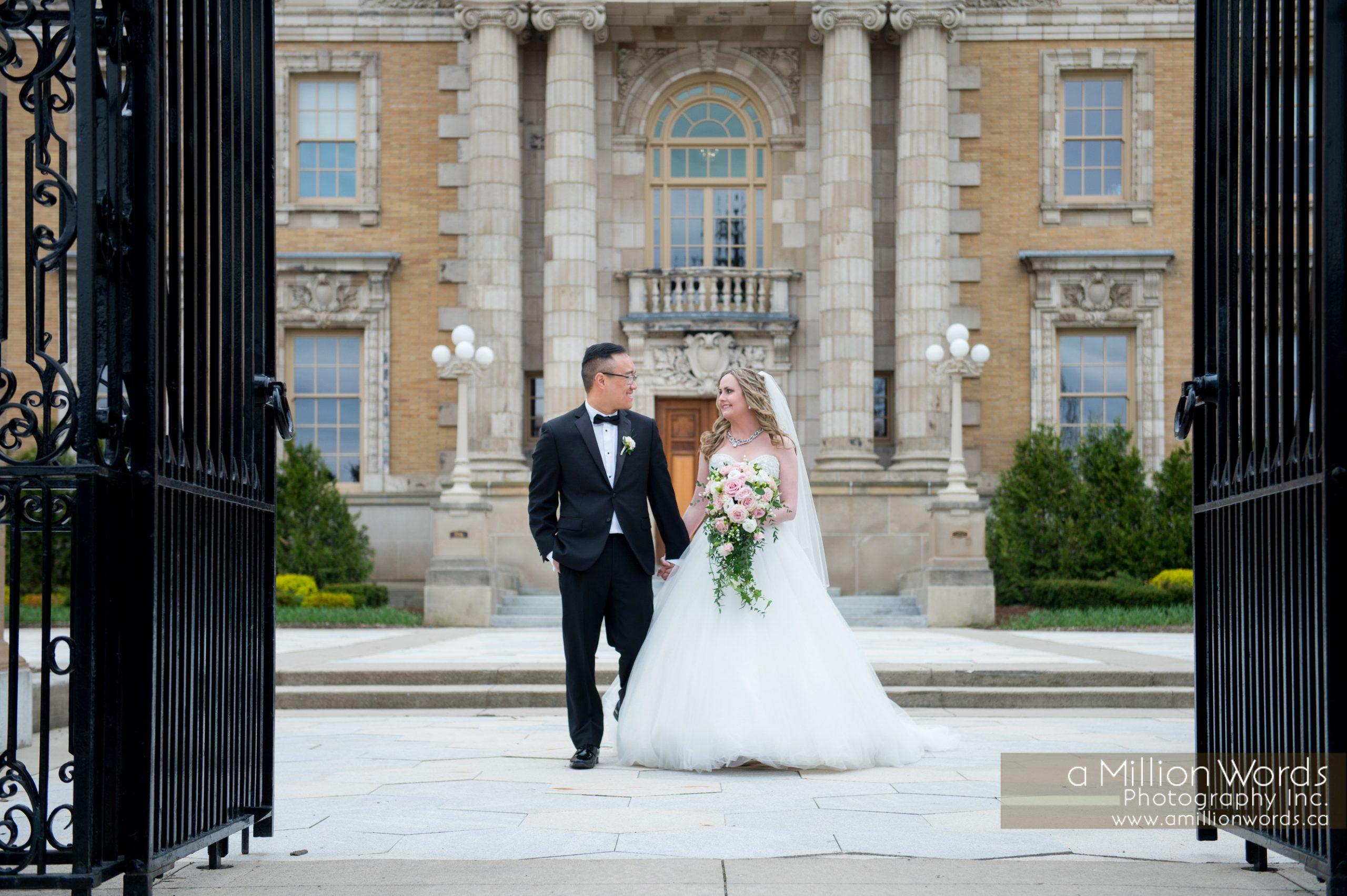 cambridge_wedding_photography39